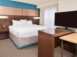 Hotel Residence Inn Branson image