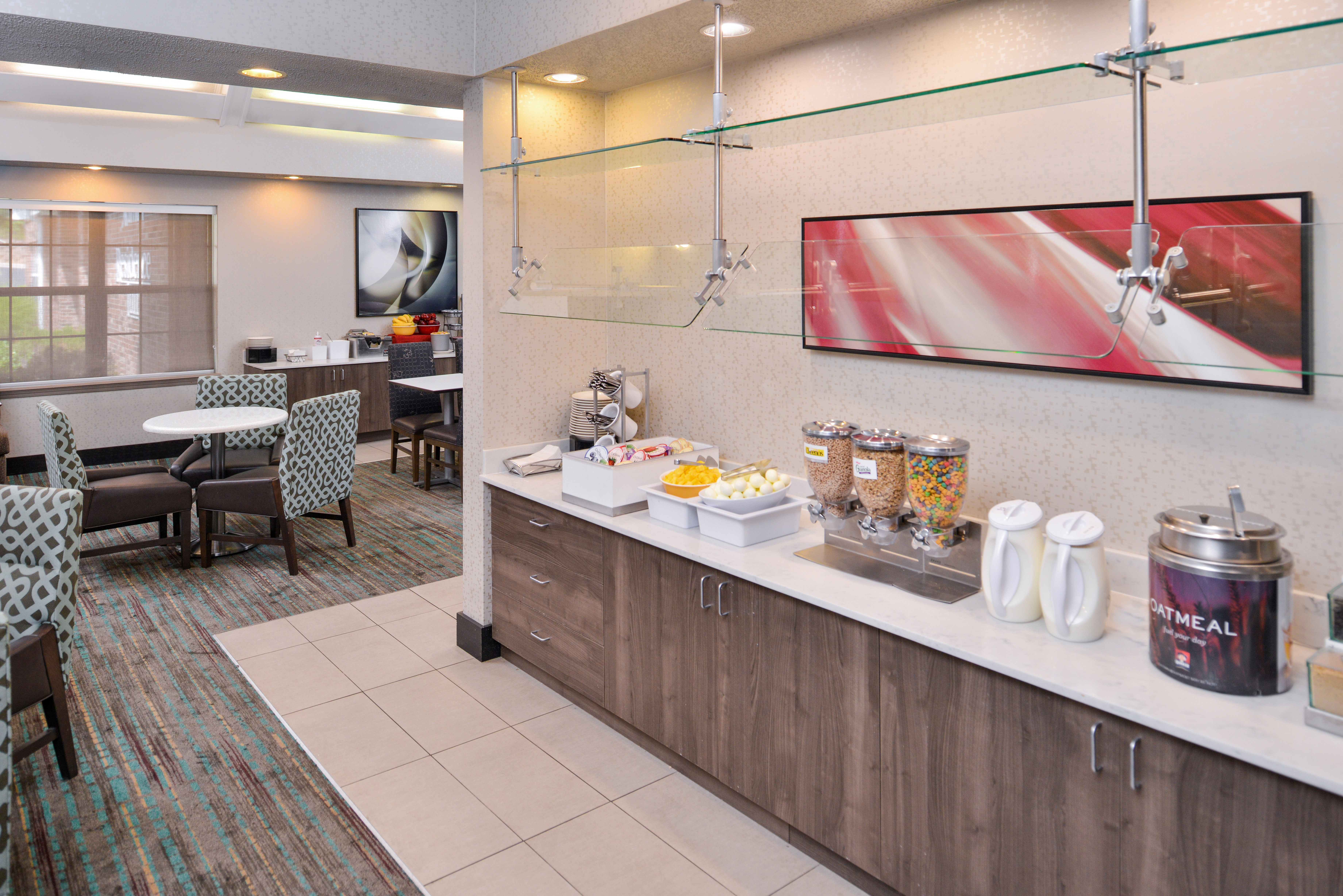 https://www.hotelsbyday.com/_data/default-hotel_image/3/15412/ri-sgfbr-breakfastarea7.jpg