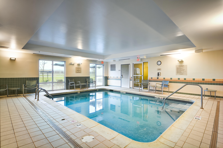 https://www.hotelsbyday.com/_data/default-hotel_image/3/15442/springhill-suites-bo-fdseq.jpg