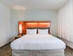 Hotel Springhill Suites Shreveport-Bossier City/Louisiana Downs image