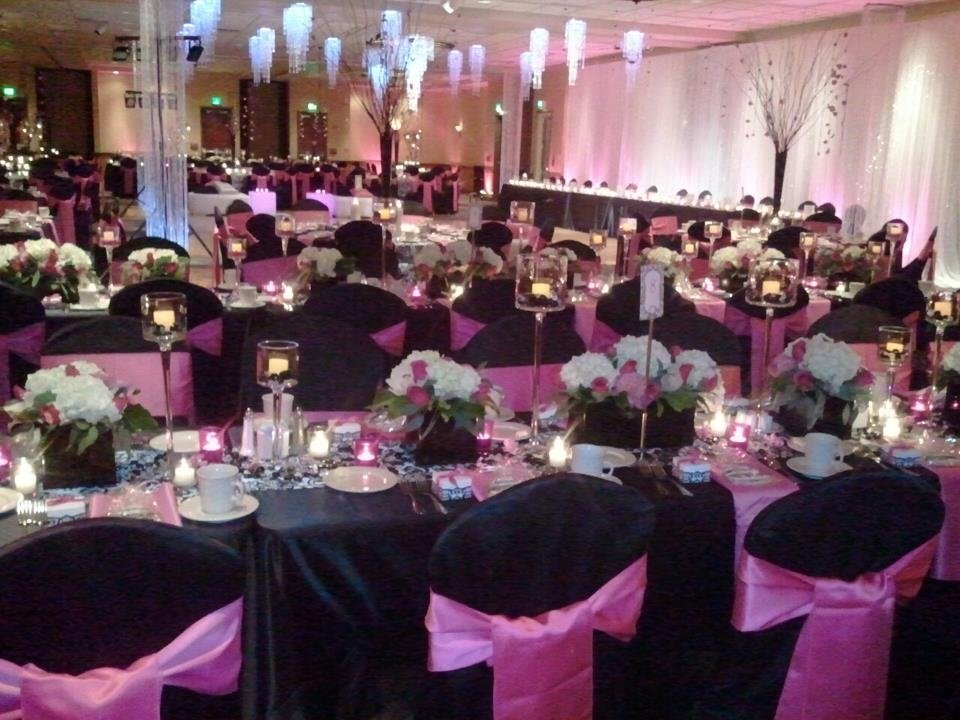 https://www.hotelsbyday.com/_data/default-hotel_image/3/15521/dvpt-48630121-wedding-960x720.jpg