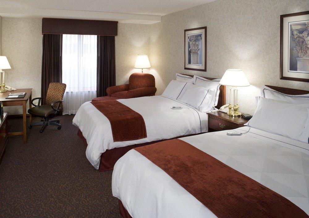https://www.hotelsbyday.com/_data/default-hotel_image/3/15522/dvpt-48630105-double-room-1000x704.jpg
