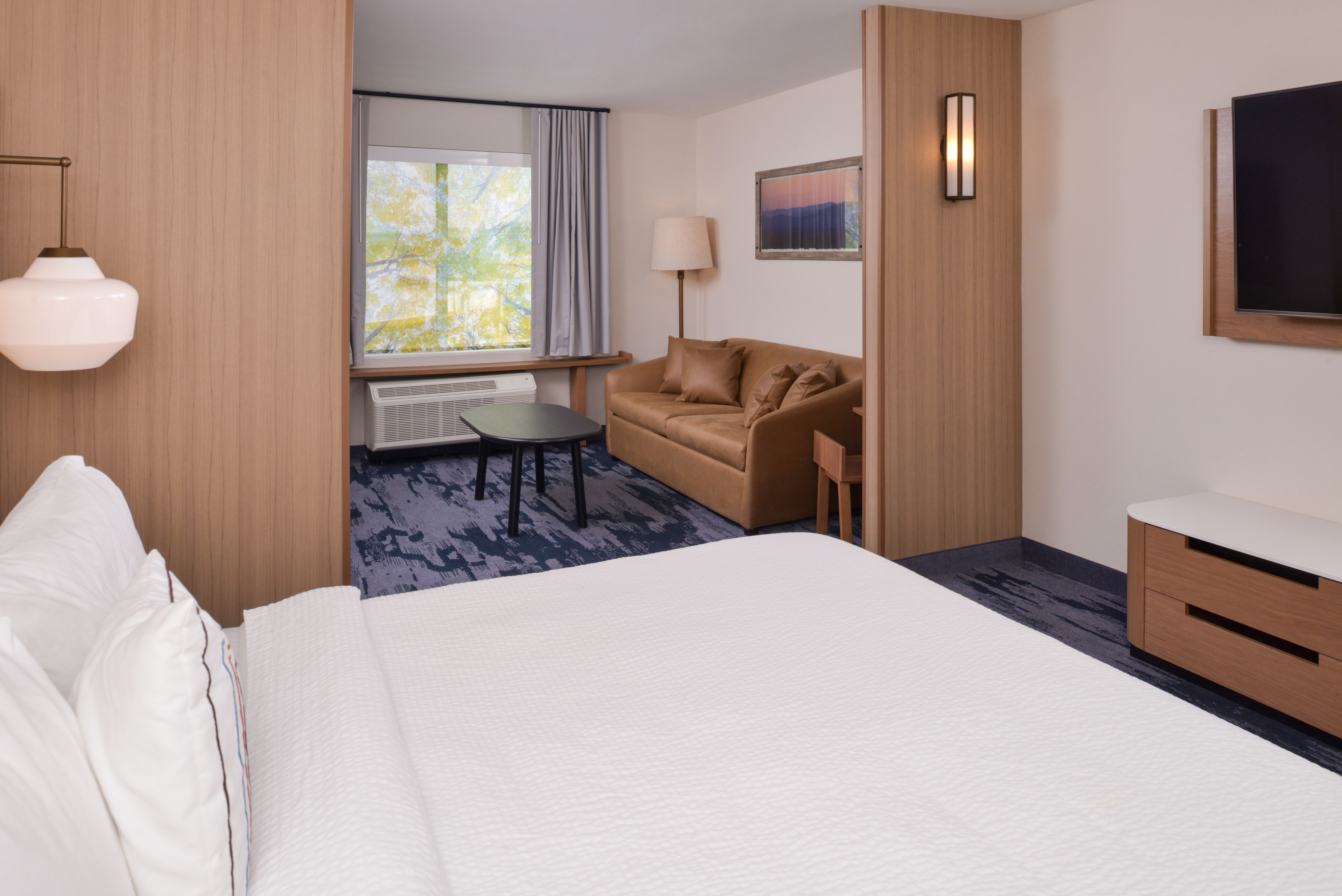 https://www.hotelsbyday.com/_data/default-hotel_image/3/15930/fis-cmhfg-kingsofabe-c4ixk.jpg