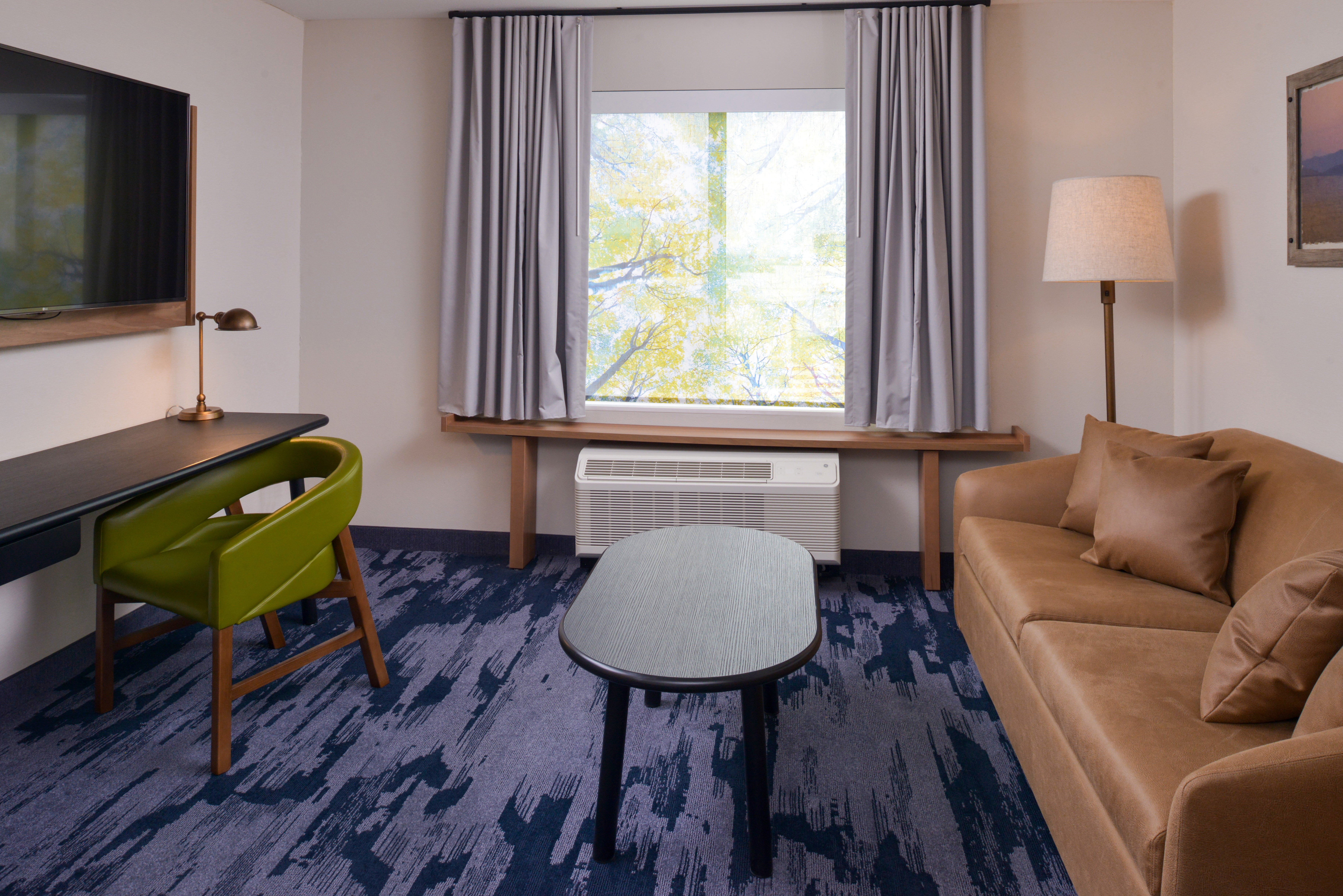 https://www.hotelsbyday.com/_data/default-hotel_image/3/15936/fis-cmhfg-kingsofabe-phbov.jpg