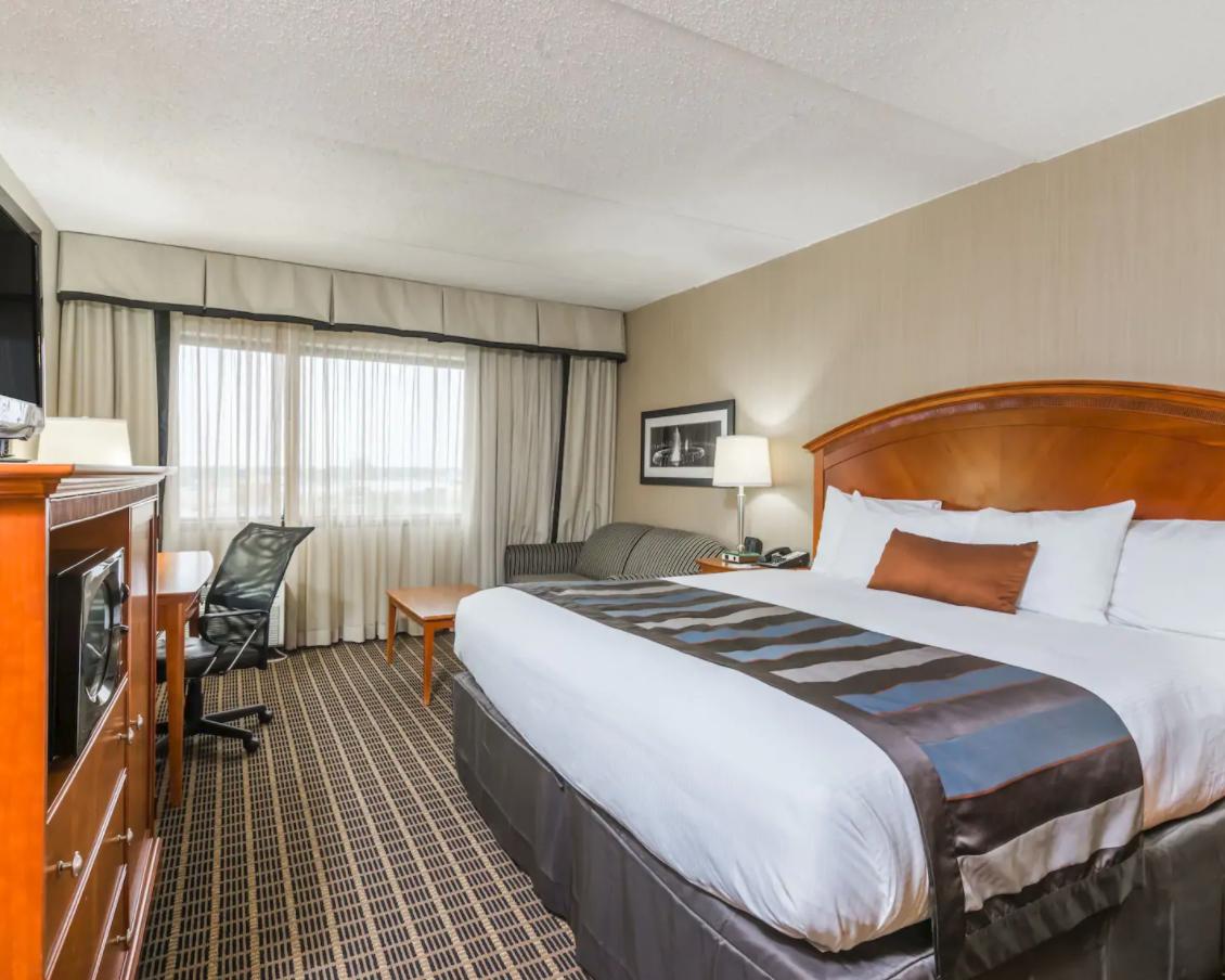 https://www.hotelsbyday.com/_data/default-hotel_image/3/15950/screenshot-2020-04-05-at-1-10-13-pm.png