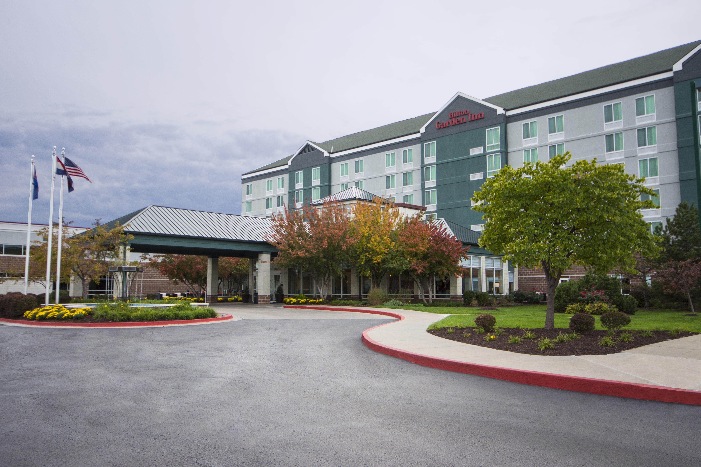 https://www.hotelsbyday.com/_data/default-hotel_image/3/15996/dsc-6031-32.jpg