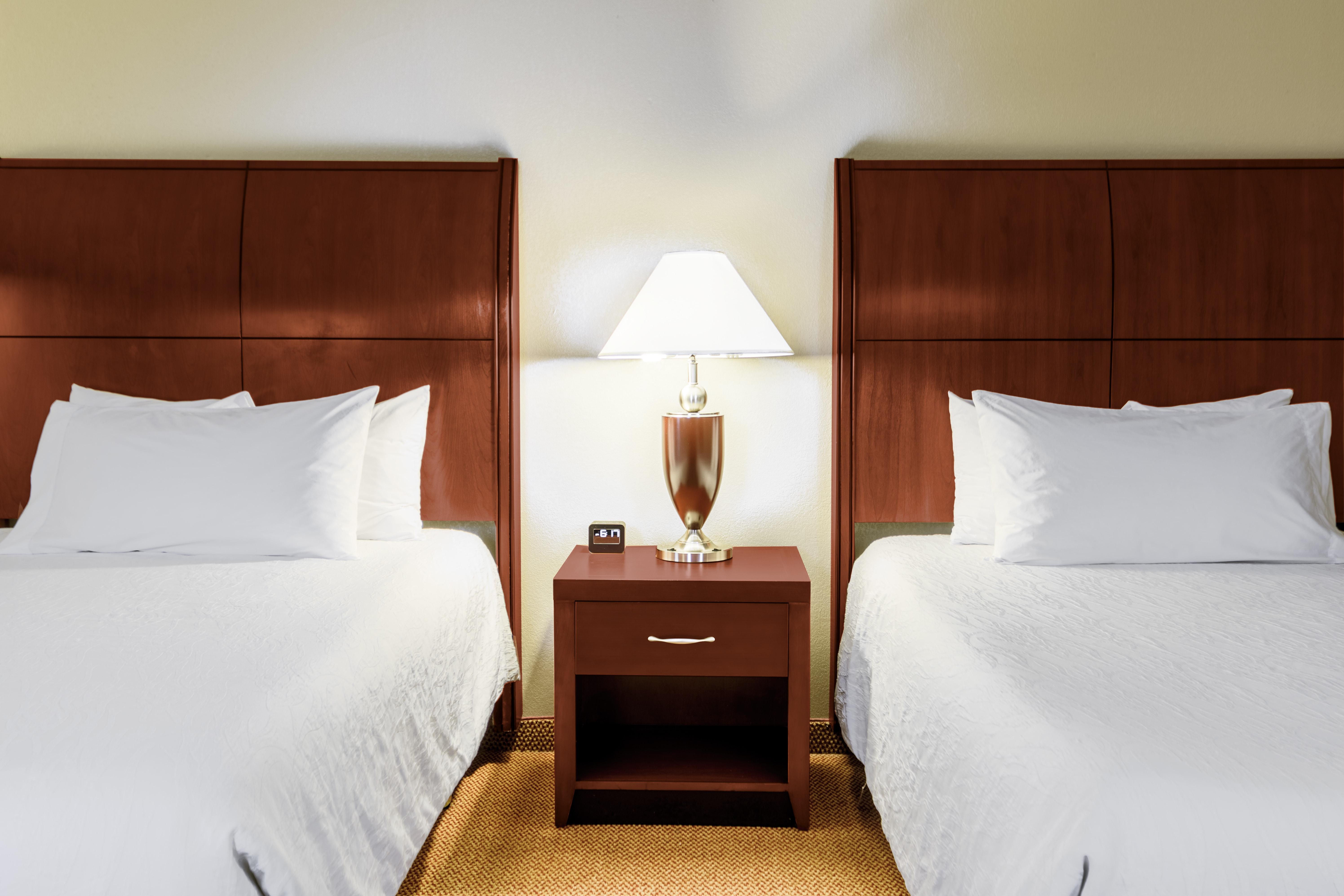 https://www.hotelsbyday.com/_data/default-hotel_image/3/15998/dsc-6069-hdra.jpg