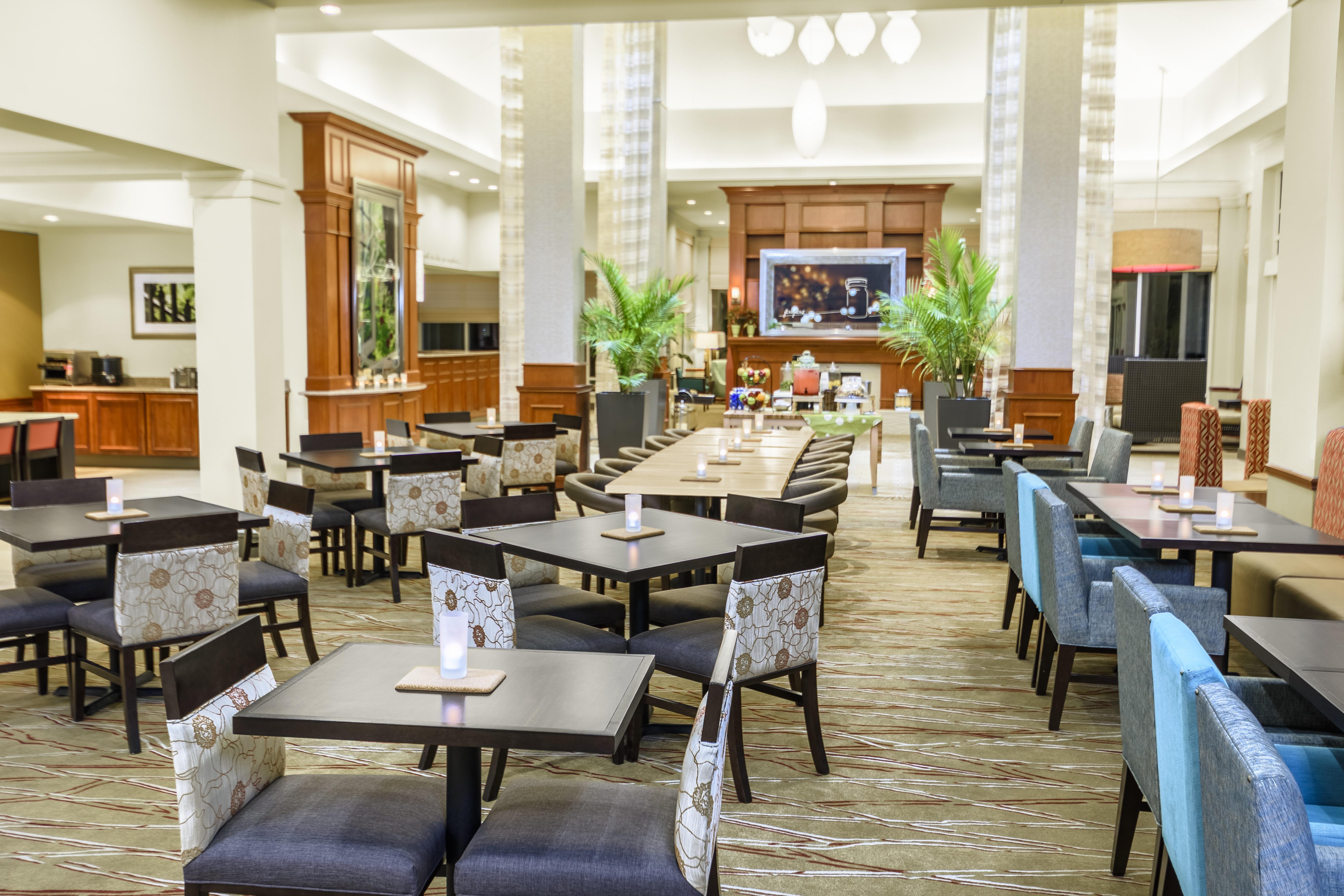 https://www.hotelsbyday.com/_data/default-hotel_image/3/16003/dsc-6222-hdra-v2.jpg