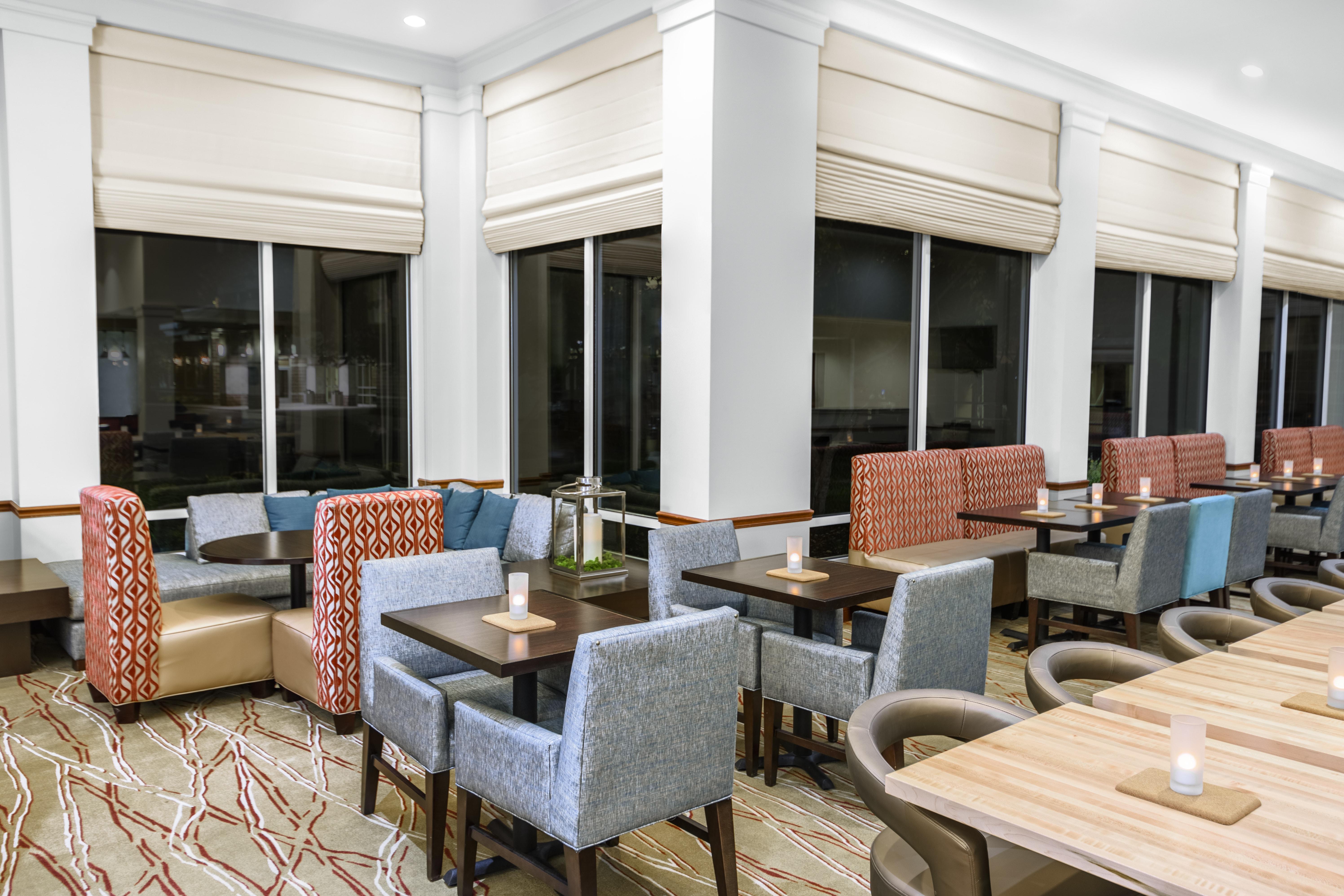 https://www.hotelsbyday.com/_data/default-hotel_image/3/16004/dsc-6249-hdra-v2.jpg