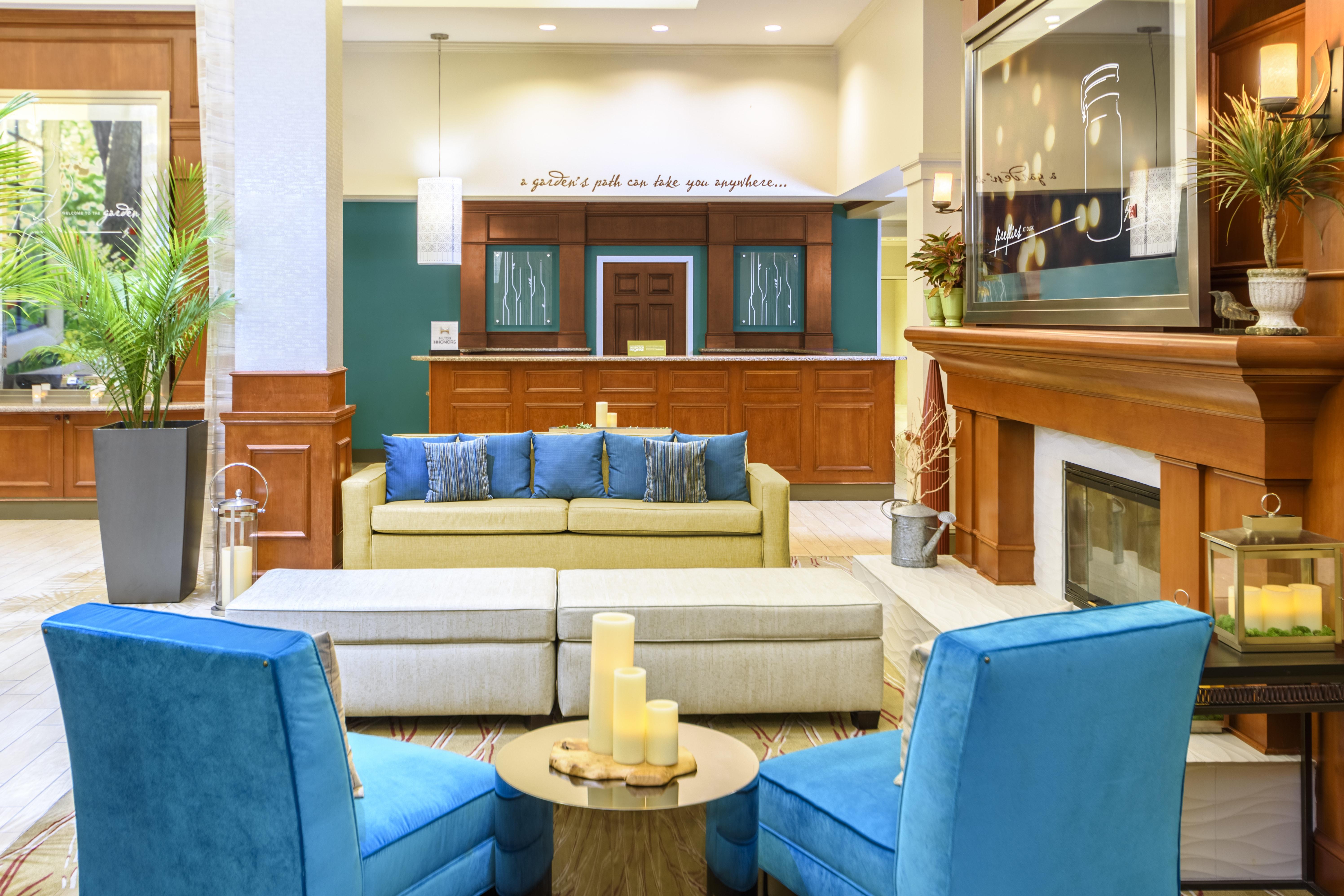 https://www.hotelsbyday.com/_data/default-hotel_image/3/16005/dsc-6283-hdra.jpg