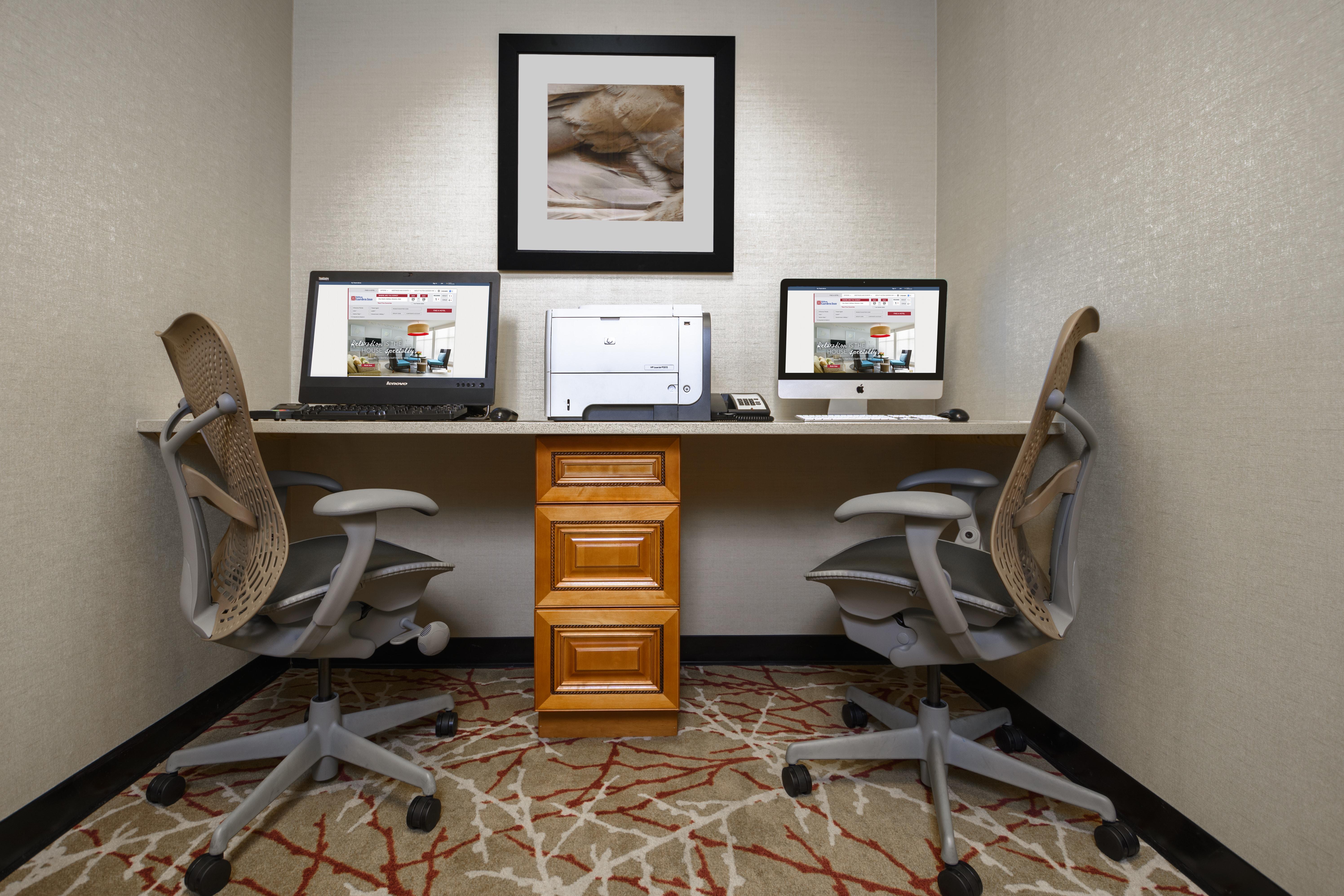 https://www.hotelsbyday.com/_data/default-hotel_image/3/16009/dsc-6339-hdra.jpg