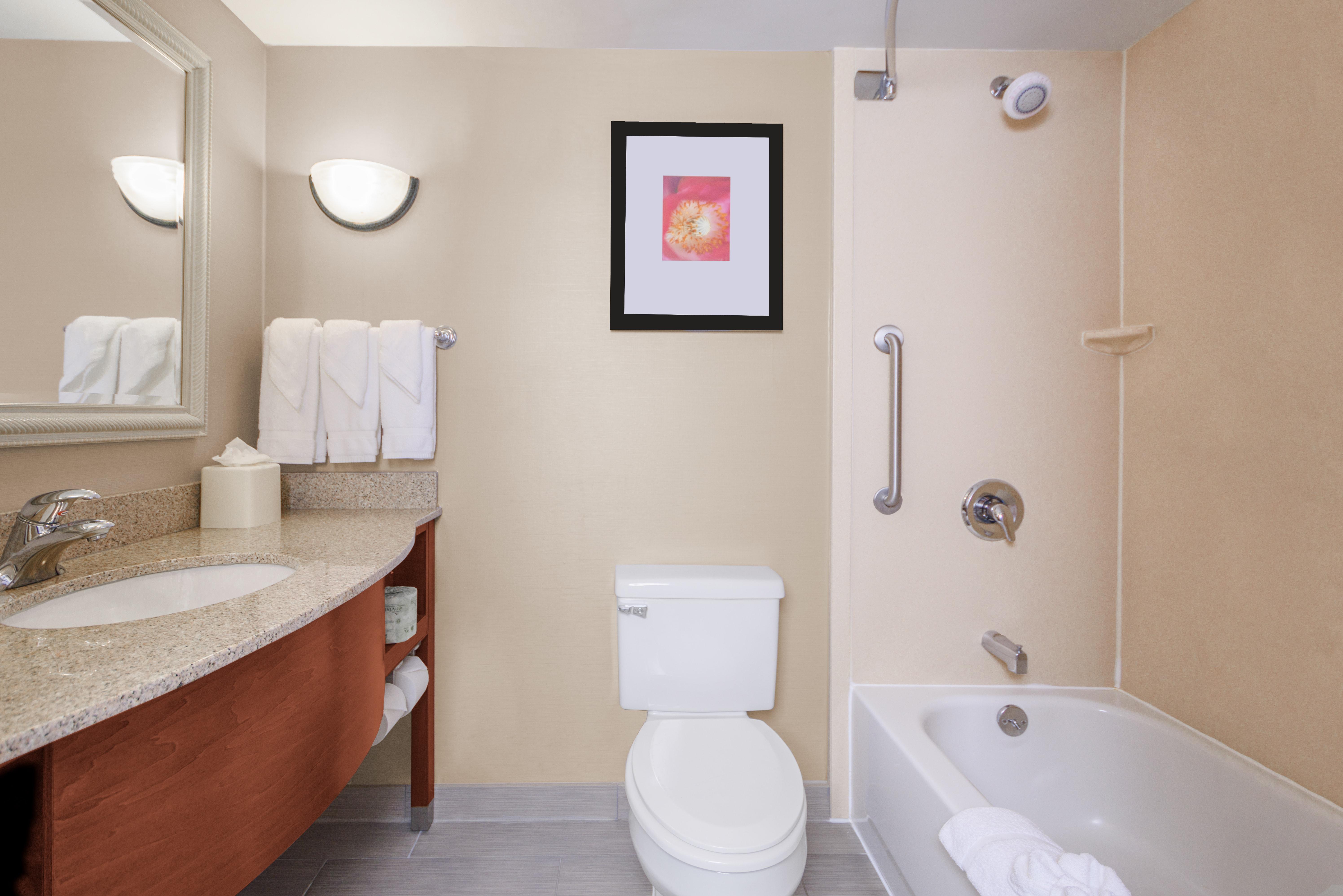 https://www.hotelsbyday.com/_data/default-hotel_image/3/16018/dsc-6566-hdra.jpg