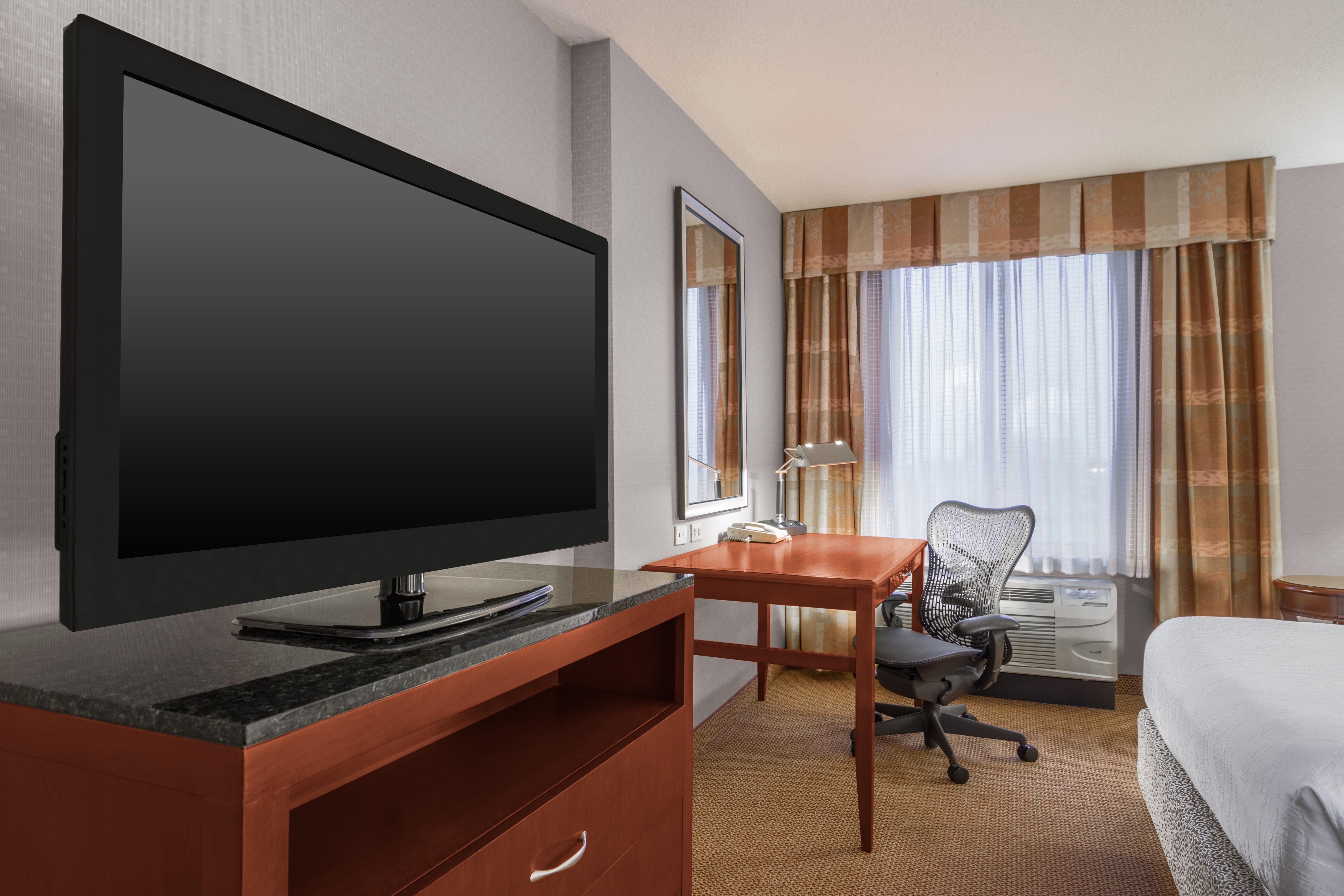 https://www.hotelsbyday.com/_data/default-hotel_image/3/16019/dsc-6555-hdra.jpg