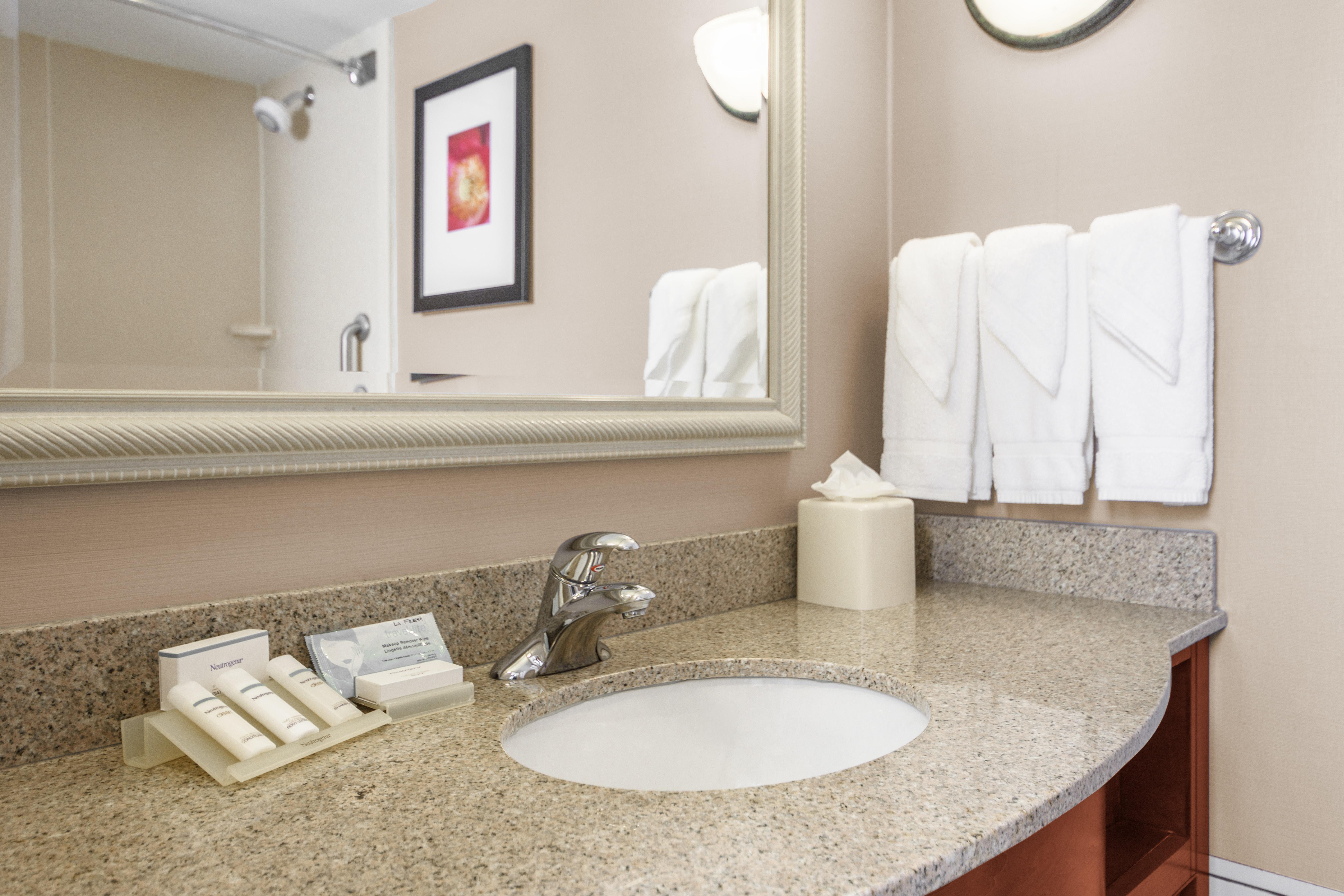 https://www.hotelsbyday.com/_data/default-hotel_image/3/16021/dsc-6576-hdra.jpg