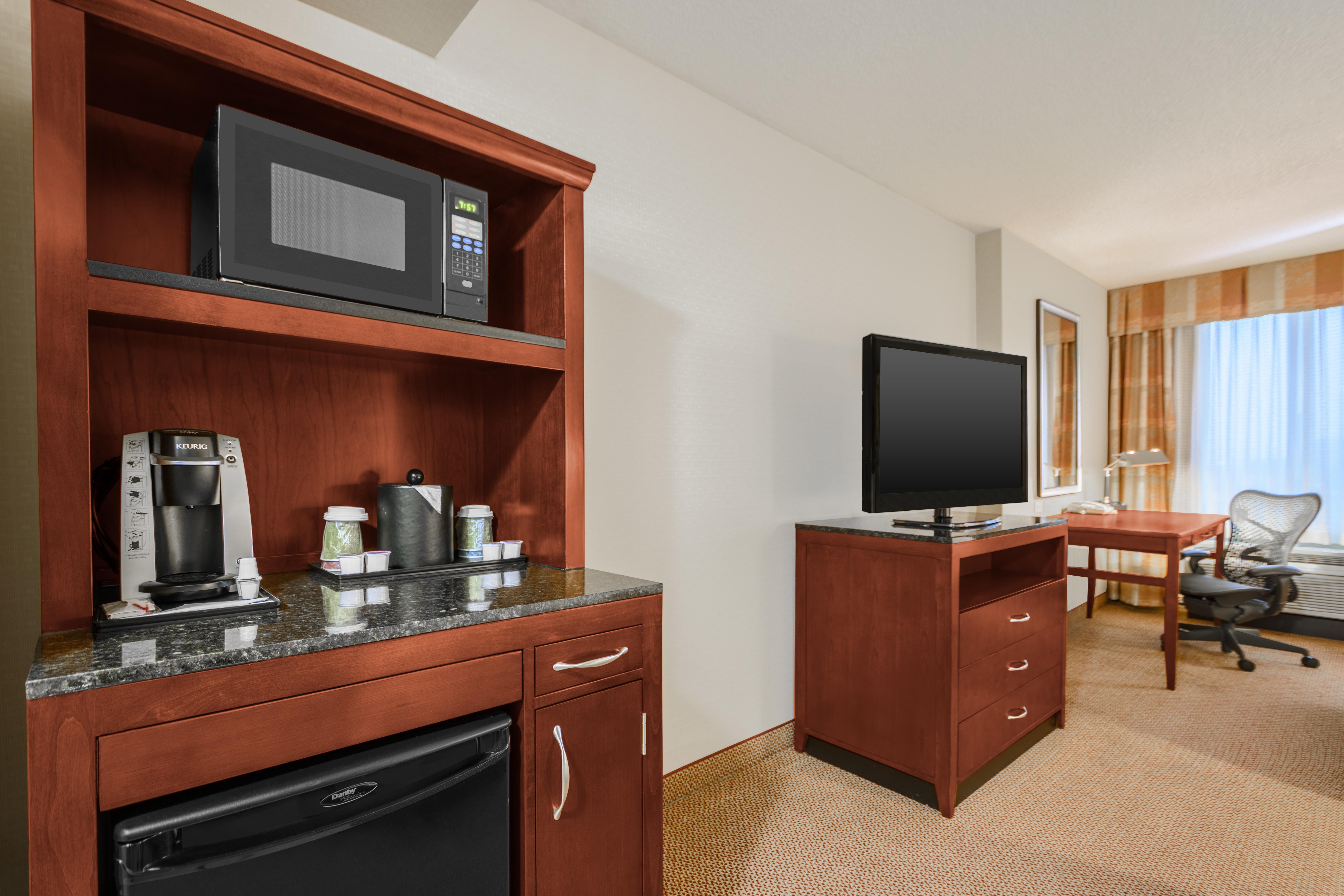 https://www.hotelsbyday.com/_data/default-hotel_image/3/16022/dsc-6591-hdra.jpg