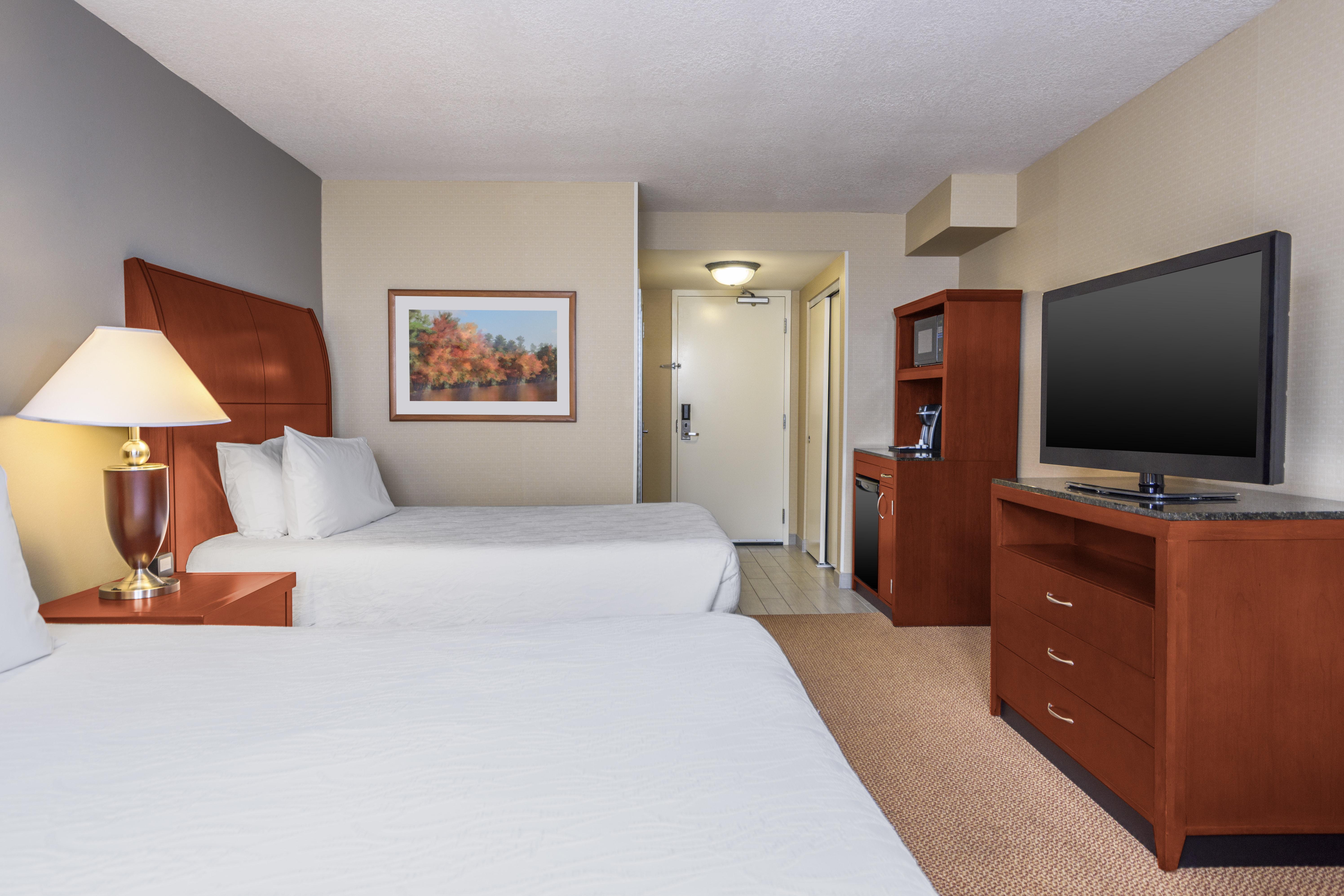https://www.hotelsbyday.com/_data/default-hotel_image/3/16023/dsc-6588-hdra.jpg