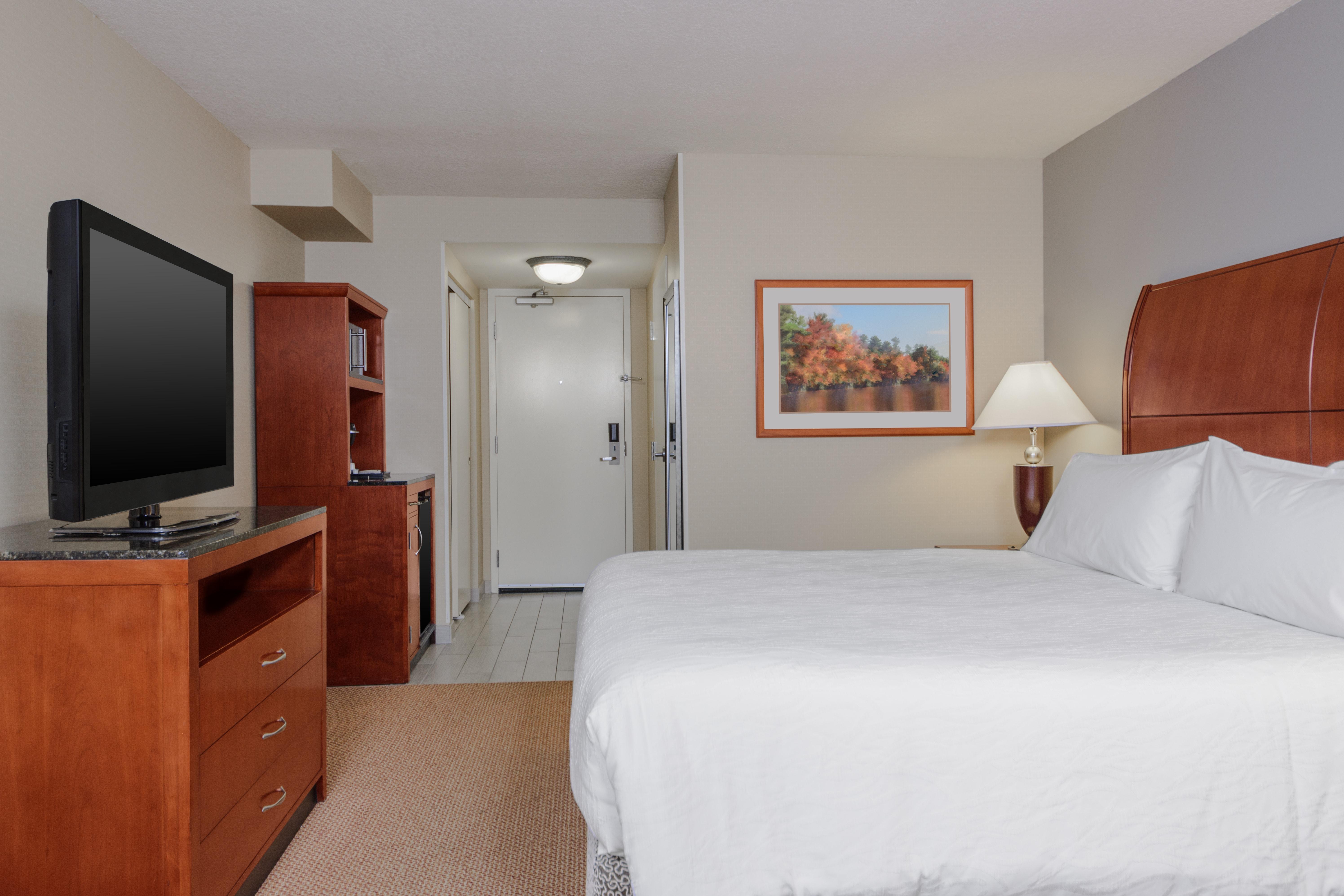 https://www.hotelsbyday.com/_data/default-hotel_image/3/16026/dsc-6627-hdra.jpg