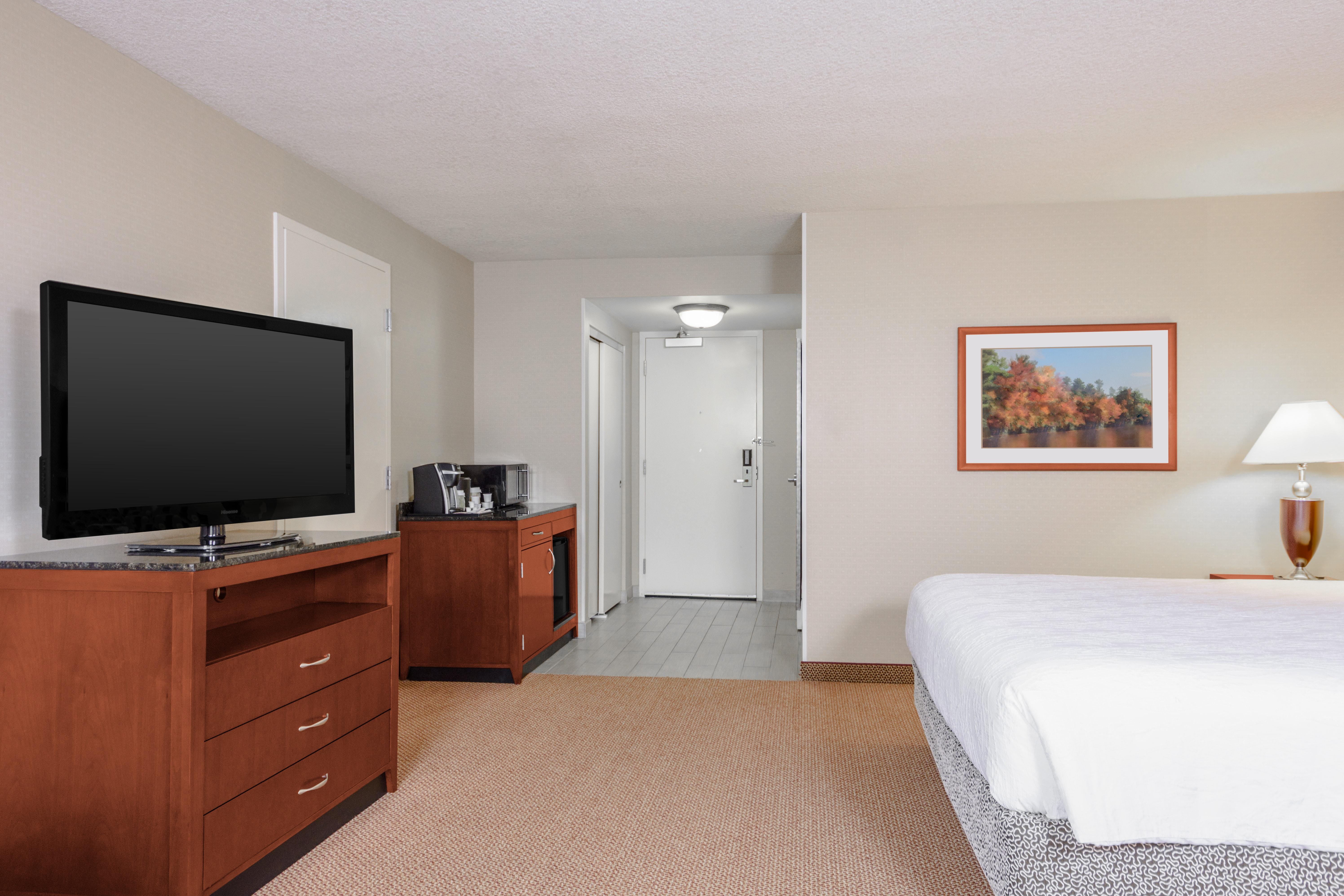 https://www.hotelsbyday.com/_data/default-hotel_image/3/16028/dsc-6717-hdra.jpg