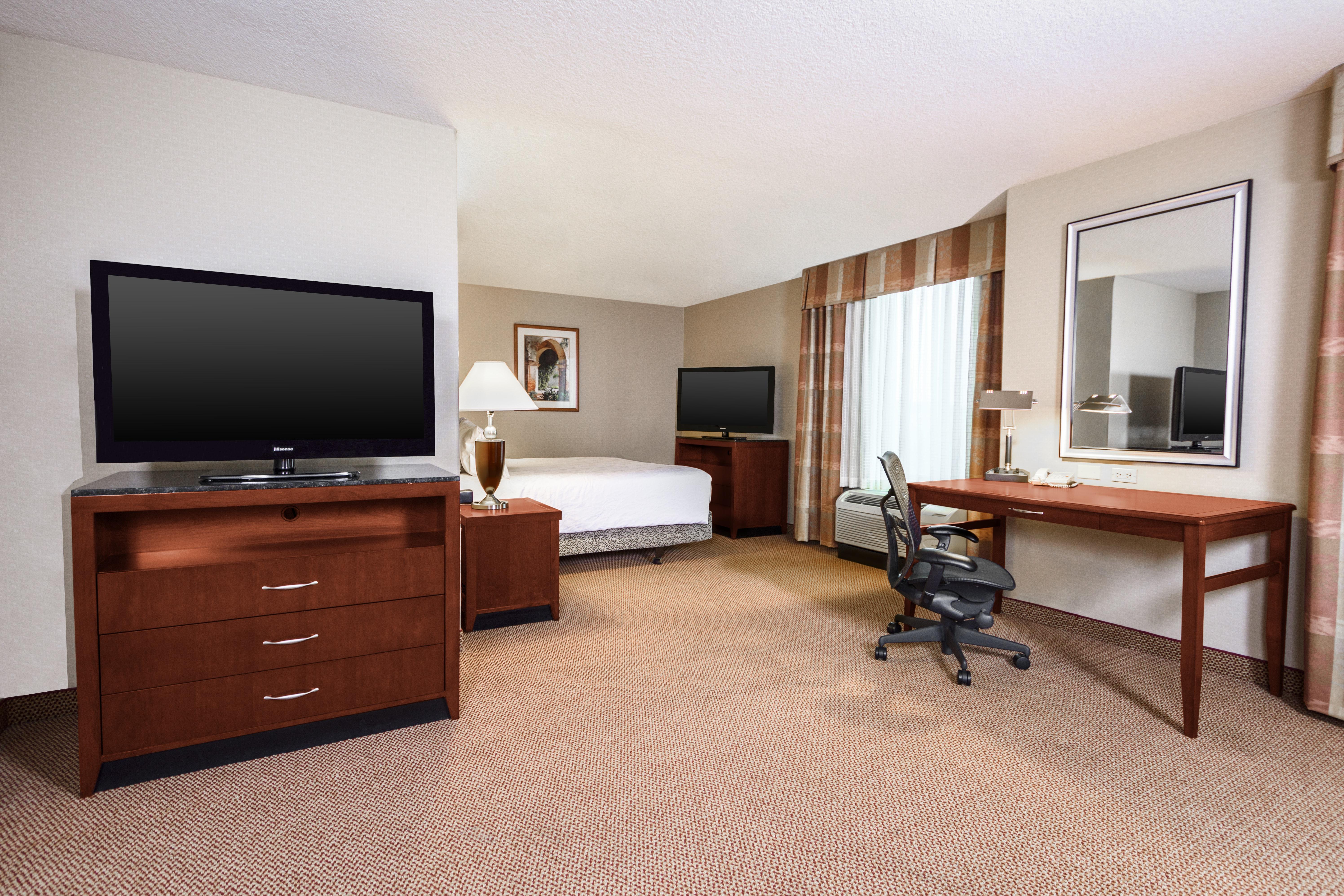 https://www.hotelsbyday.com/_data/default-hotel_image/3/16030/dsc-6681-hdra.jpg