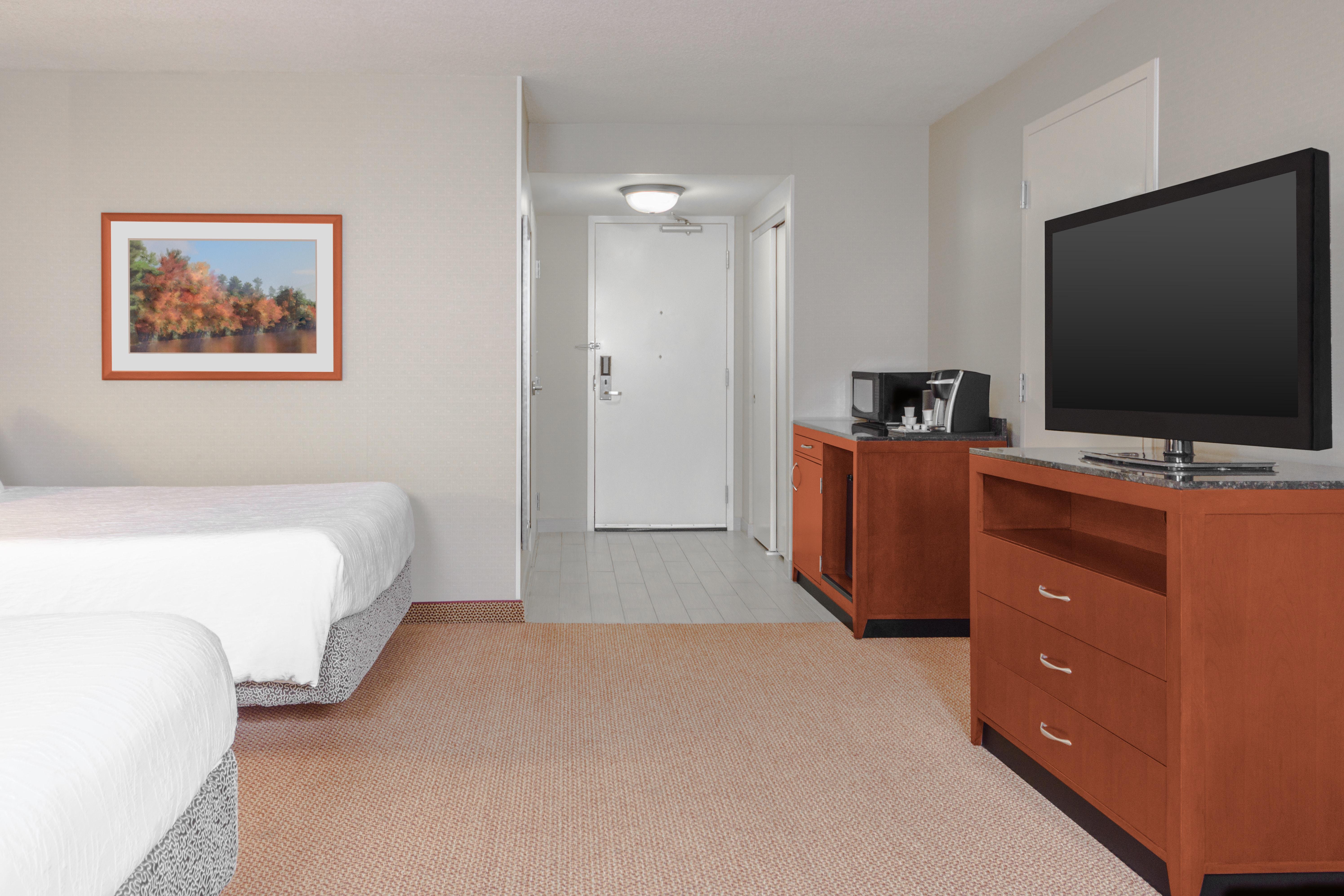 https://www.hotelsbyday.com/_data/default-hotel_image/3/16032/dsc-6761-hdra.jpg