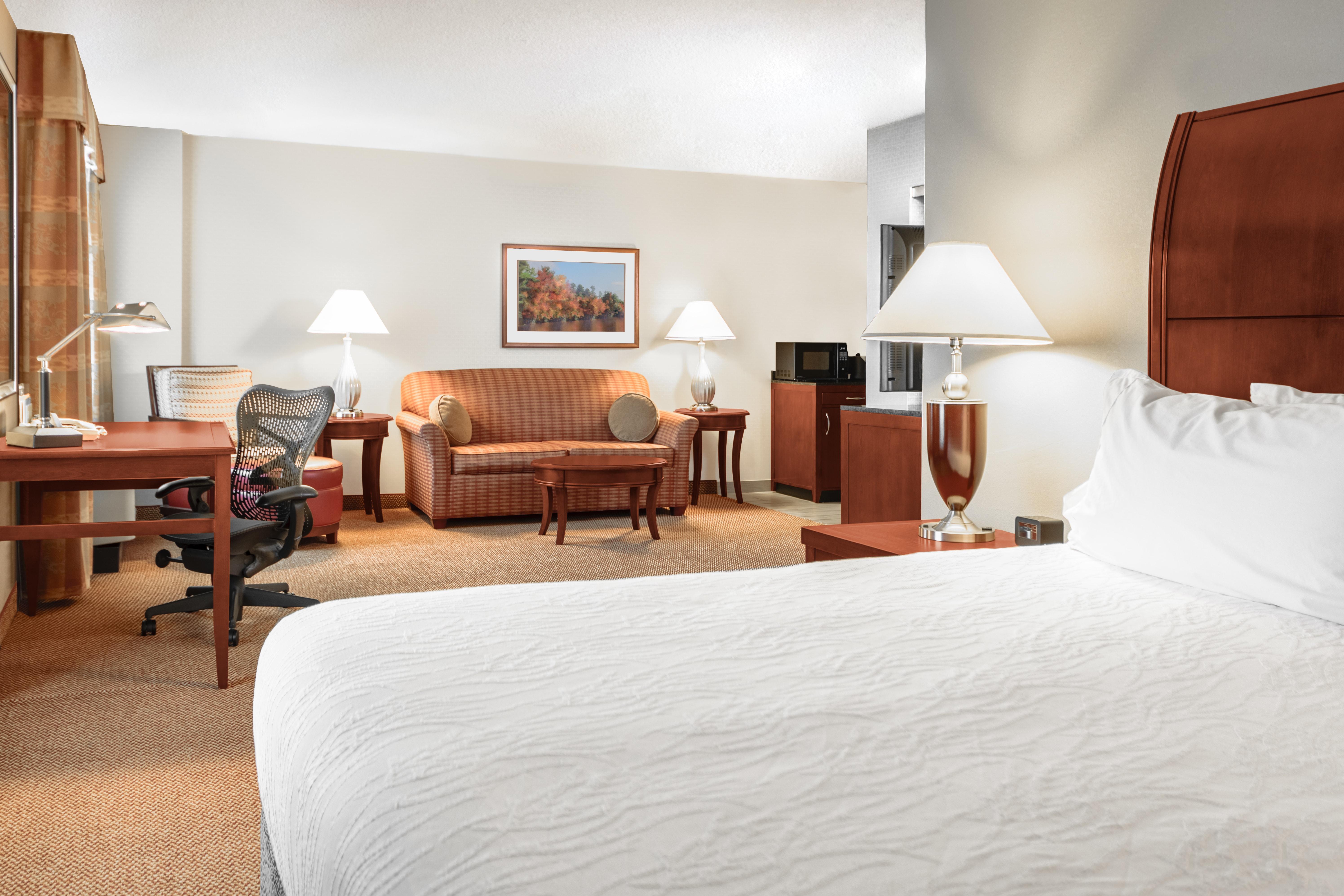 https://www.hotelsbyday.com/_data/default-hotel_image/3/16034/dsc-6862-hdra.jpg