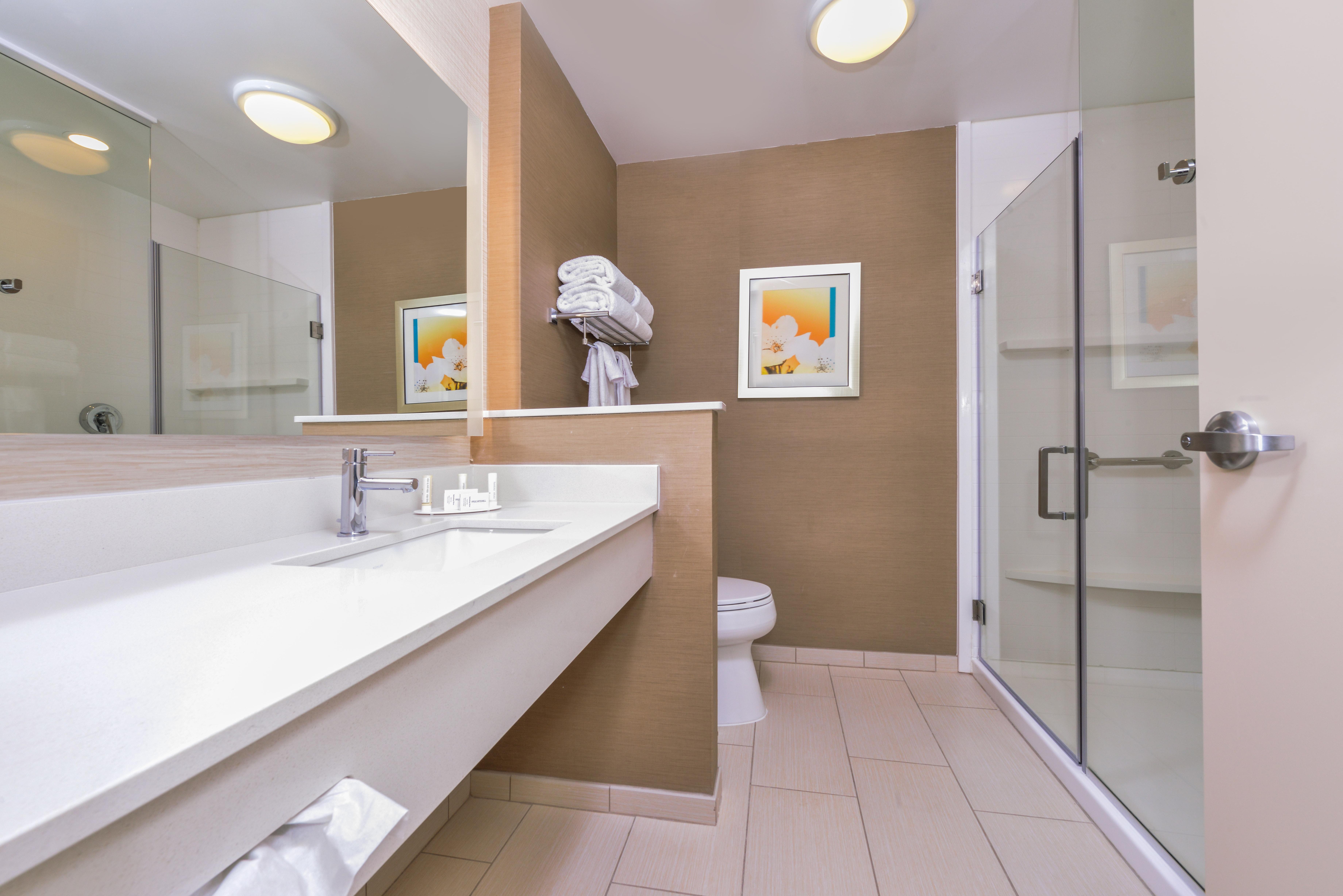 https://www.hotelsbyday.com/_data/default-hotel_image/3/16064/fis-cidco-bathroom2.jpg