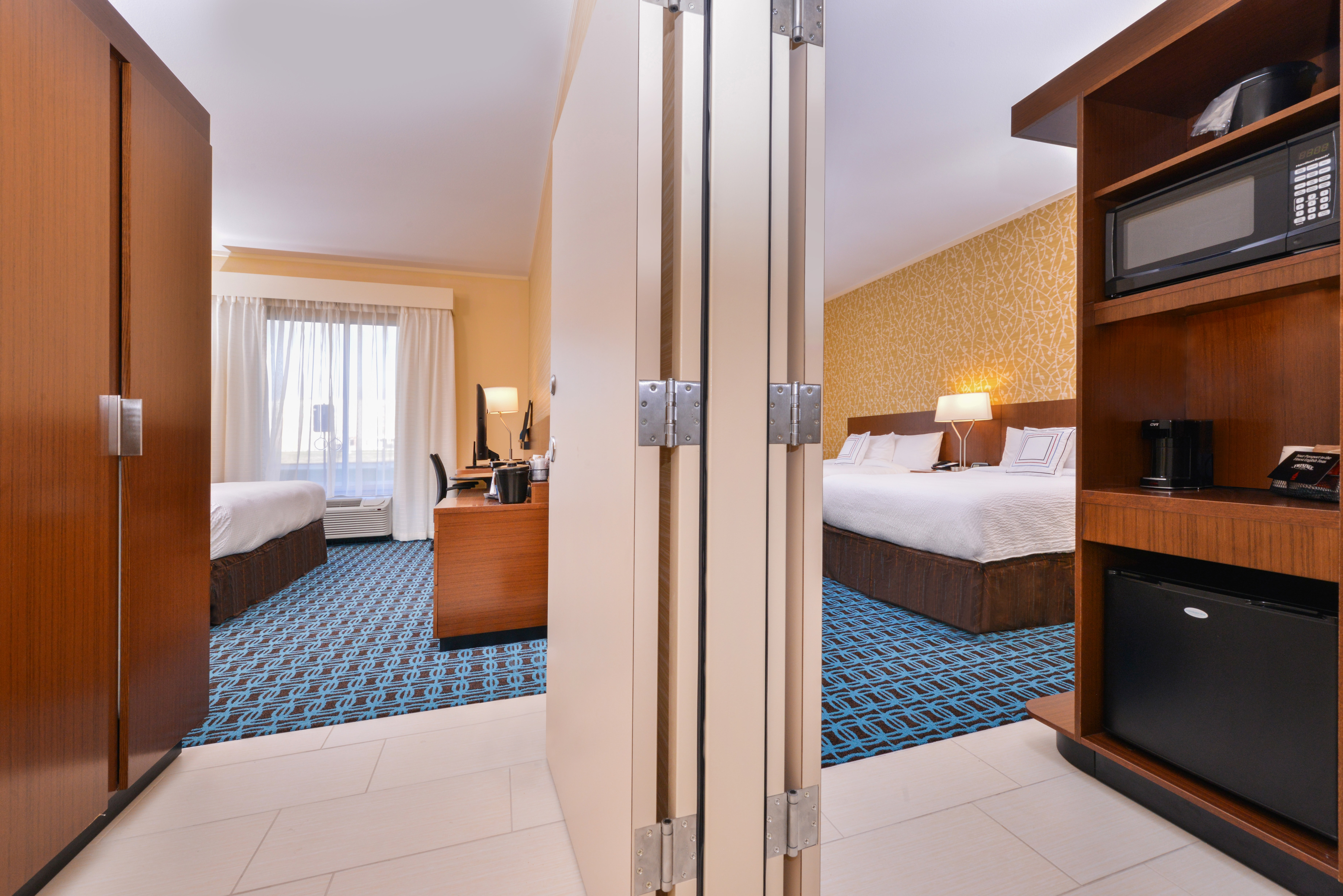 https://www.hotelsbyday.com/_data/default-hotel_image/3/16079/fis-cidco-connecting-zcipi.jpg