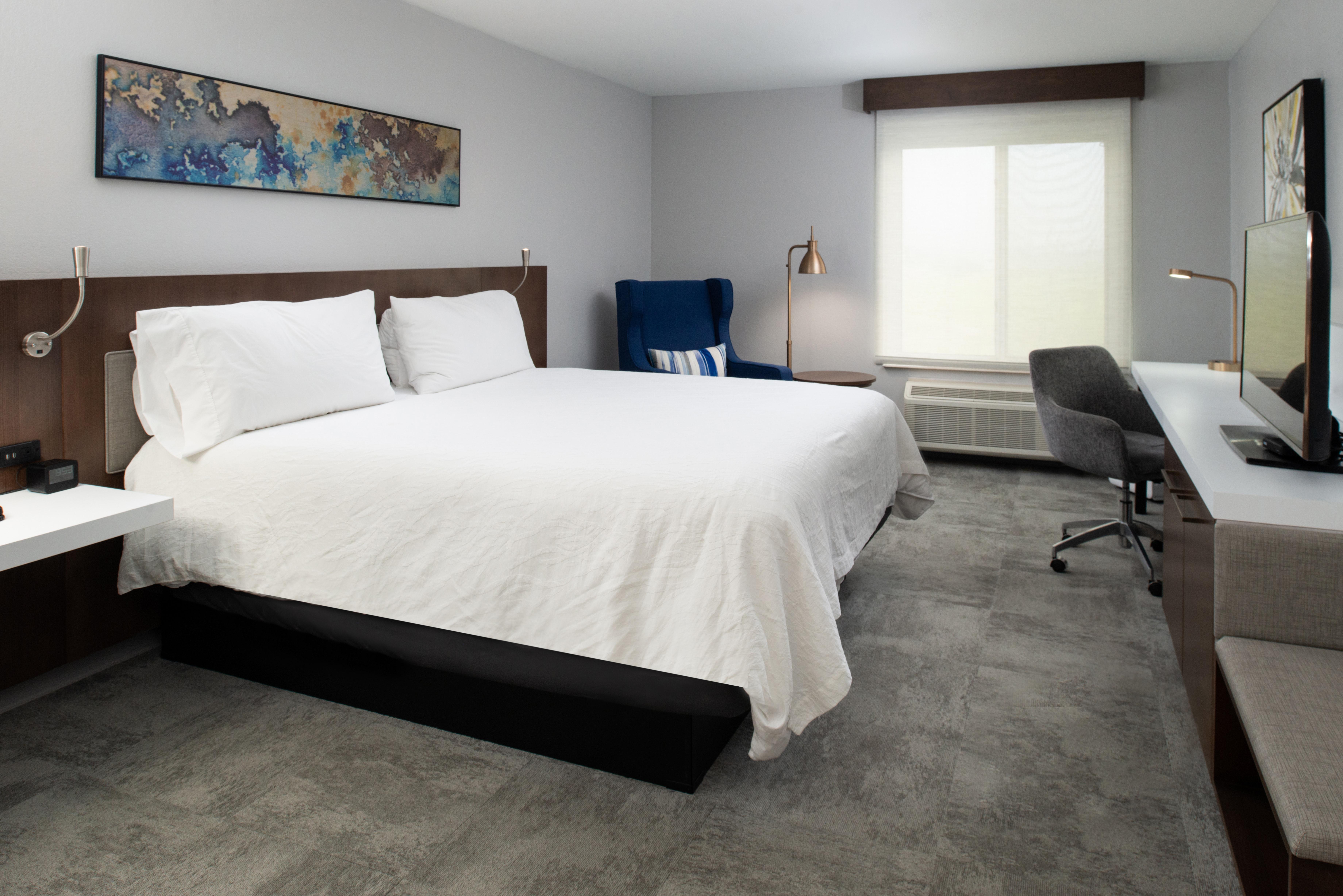 https://www.hotelsbyday.com/_data/default-hotel_image/3/16224/btrgigi-king1.jpg