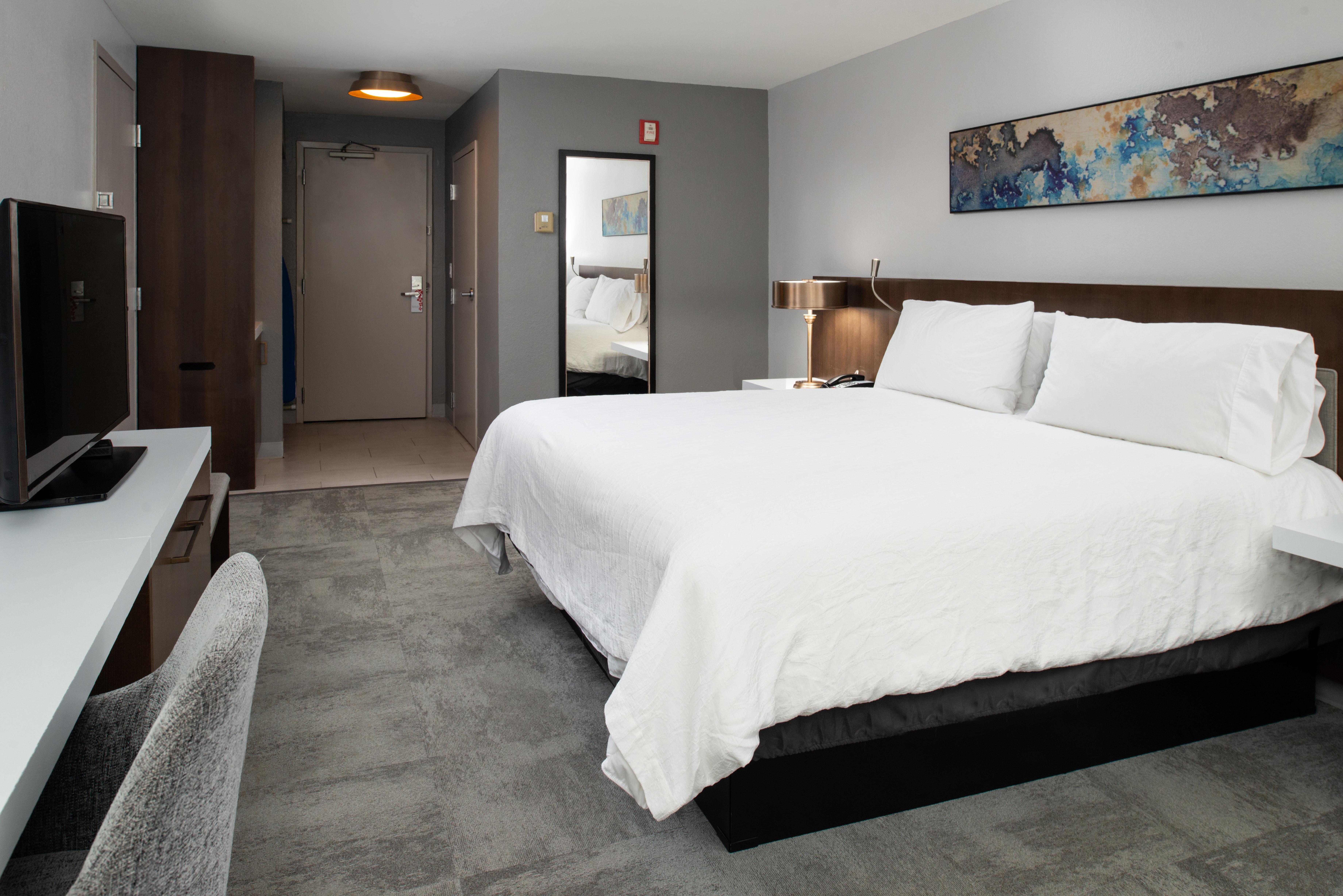 https://www.hotelsbyday.com/_data/default-hotel_image/3/16226/btrgigi-king3.jpg