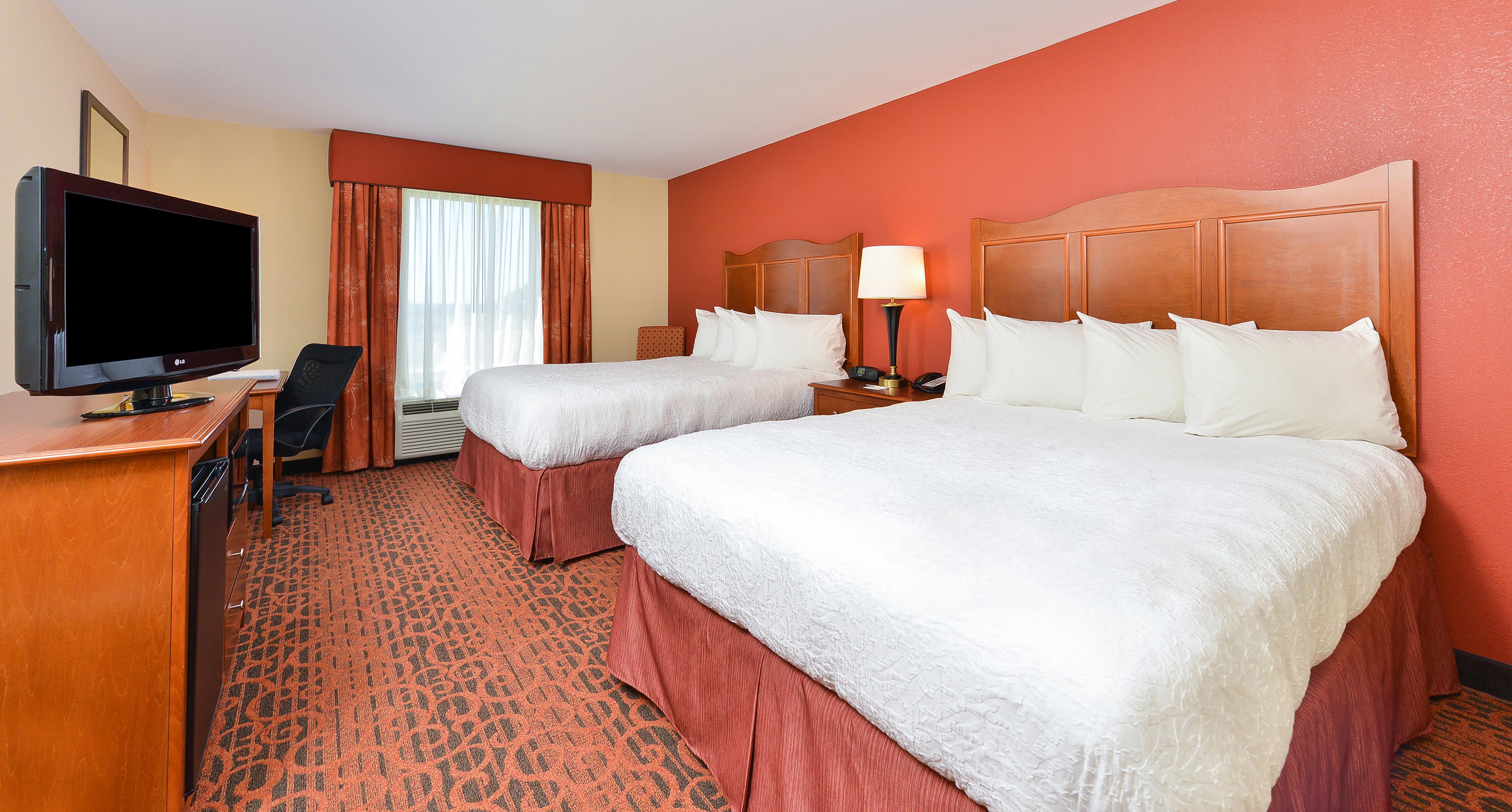 https://www.hotelsbyday.com/_data/default-hotel_image/3/16340/dsc-4381cropped.jpg