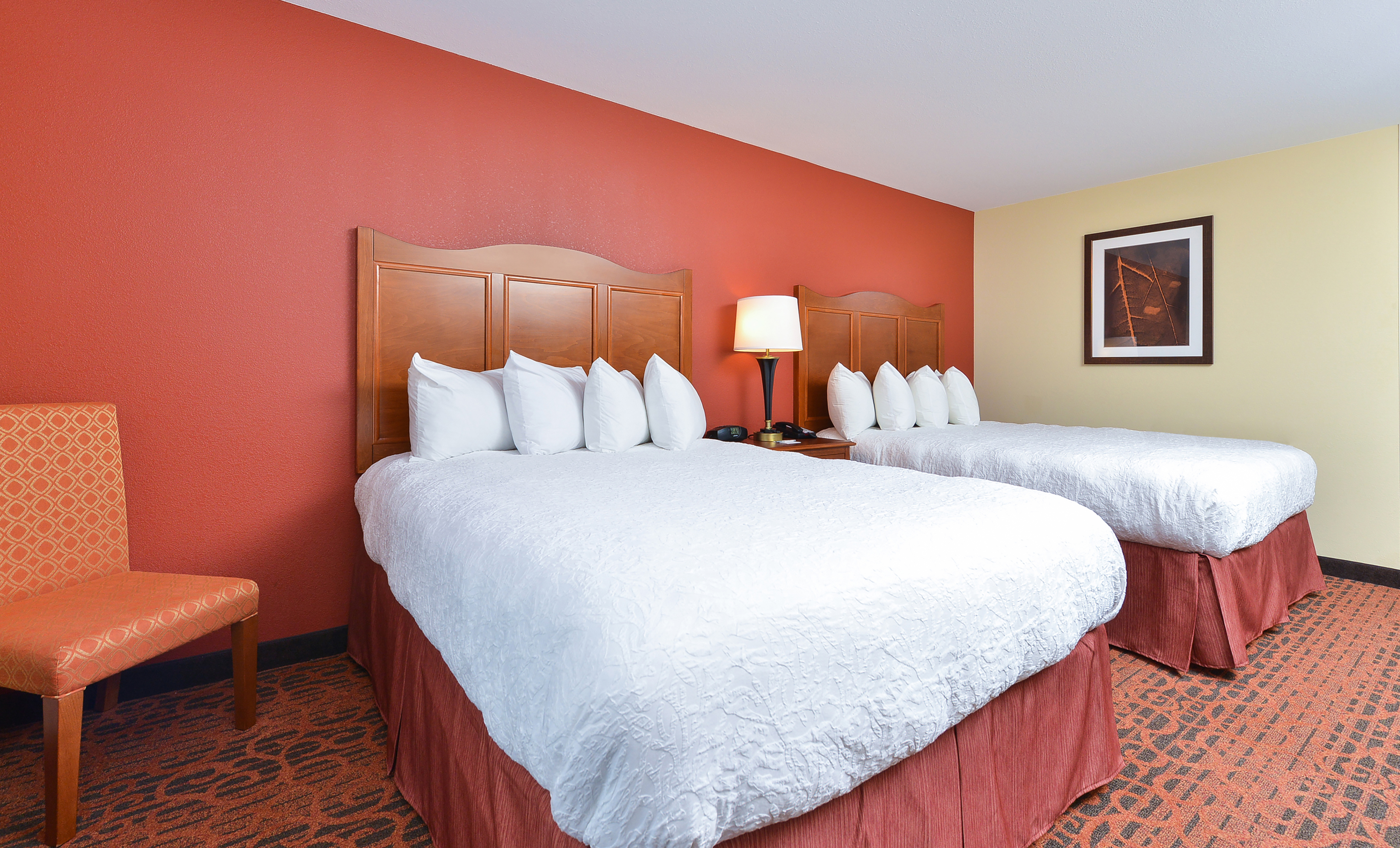 https://www.hotelsbyday.com/_data/default-hotel_image/3/16351/dsc-4386cropped.jpg