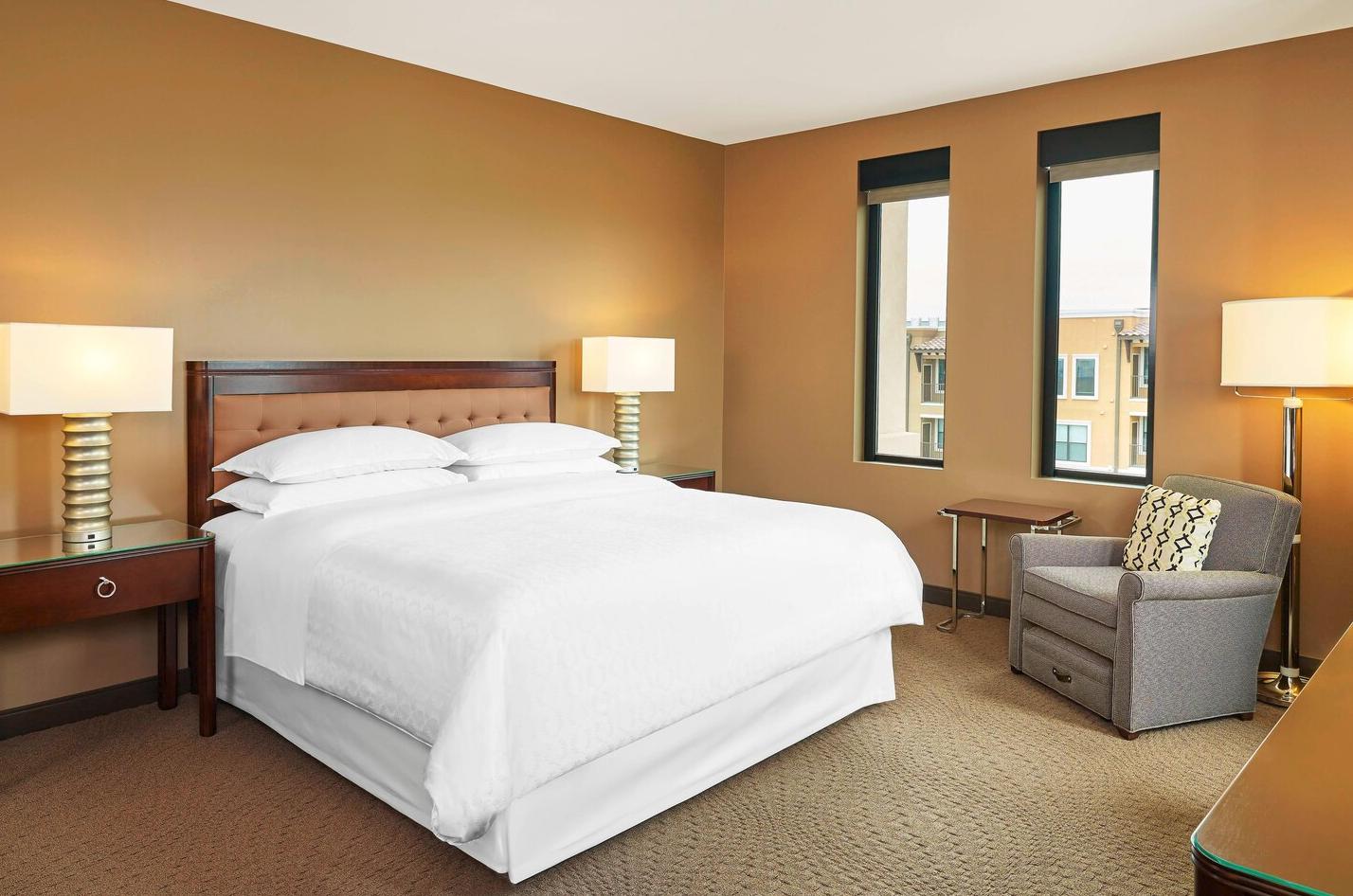 https://www.hotelsbyday.com/_data/default-hotel_image/3/16438/screenshot-2020-04-07-at-4-16-36-pm.png