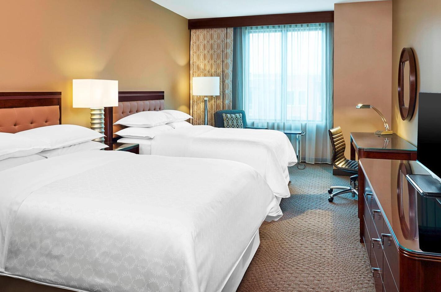 https://www.hotelsbyday.com/_data/default-hotel_image/3/16439/screenshot-2020-04-07-at-4-16-23-pm.png