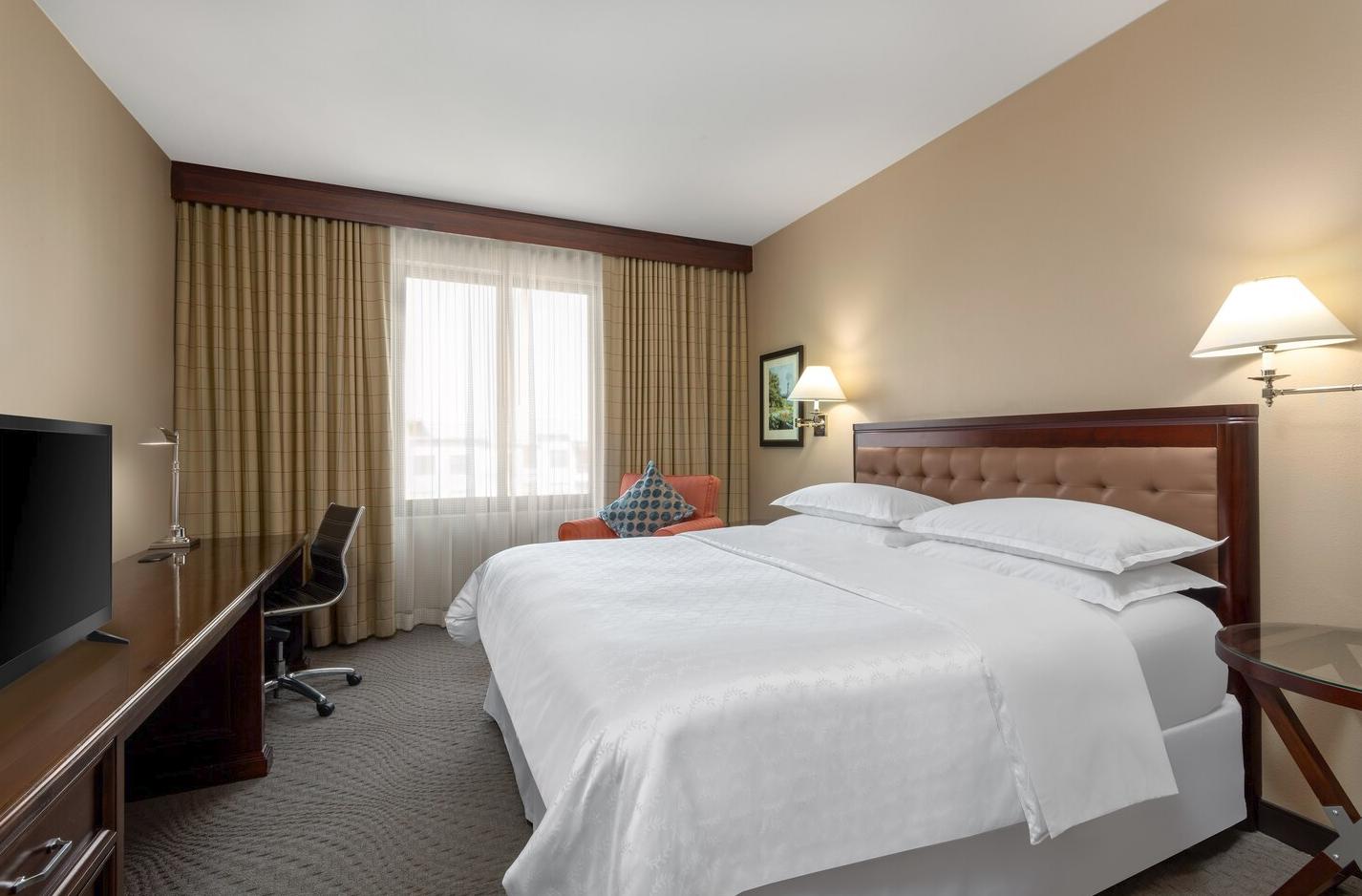 https://www.hotelsbyday.com/_data/default-hotel_image/3/16440/screenshot-2020-04-07-at-4-15-41-pm.png
