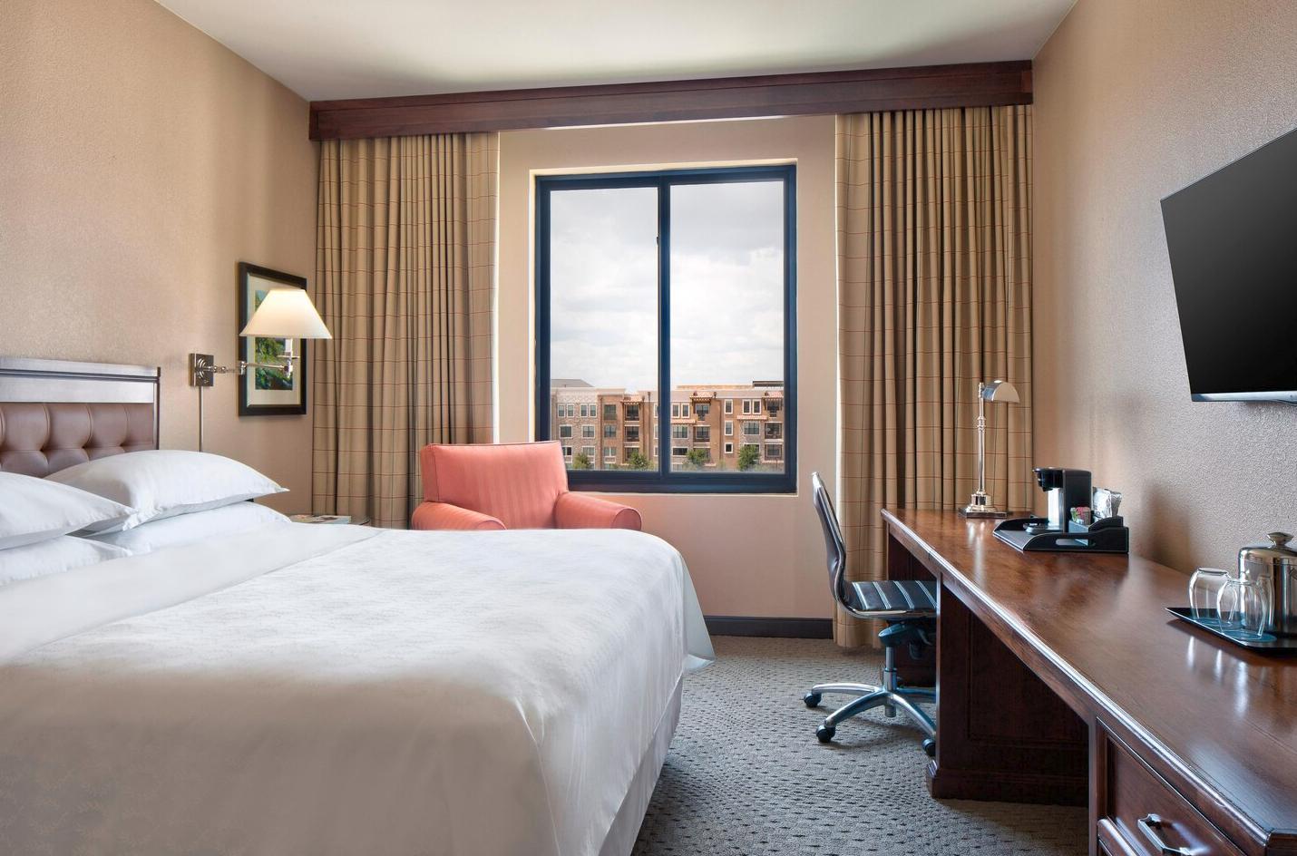 https://www.hotelsbyday.com/_data/default-hotel_image/3/16441/screenshot-2020-04-07-at-4-16-51-pm.png