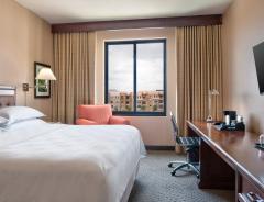 Hotel Sheraton Stonebriar image