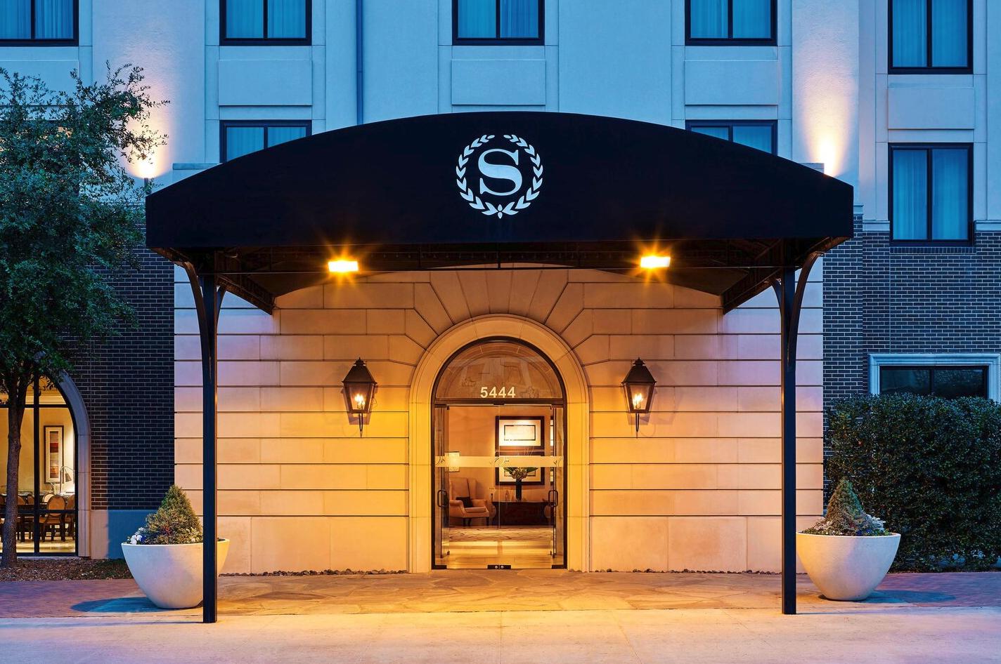https://www.hotelsbyday.com/_data/default-hotel_image/3/16451/screenshot-2020-04-07-at-4-14-55-pm.png