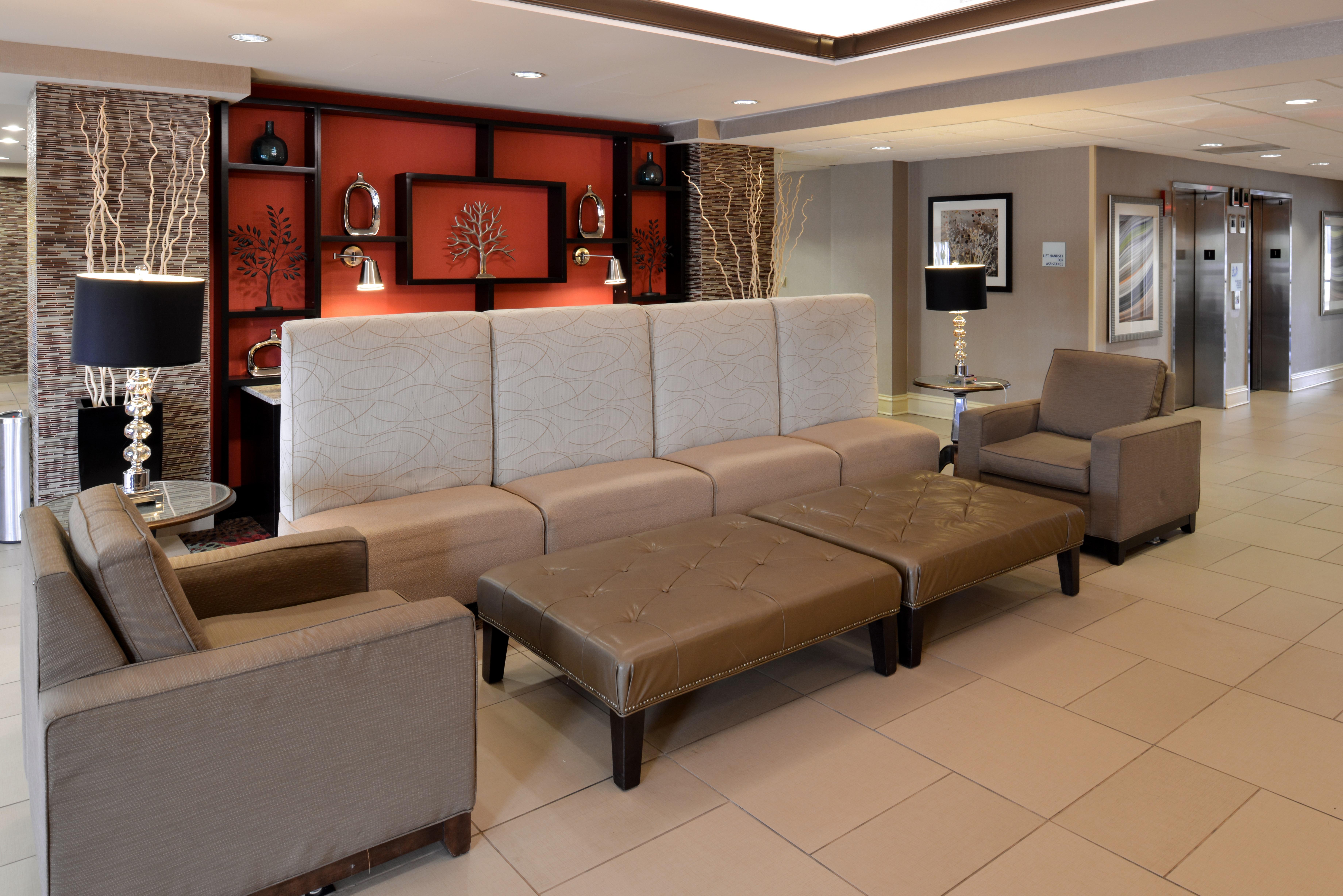 https://www.hotelsbyday.com/_data/default-hotel_image/3/16697/dsc-8903.jpg
