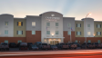 Candlewood Suites Odessa, Odessa