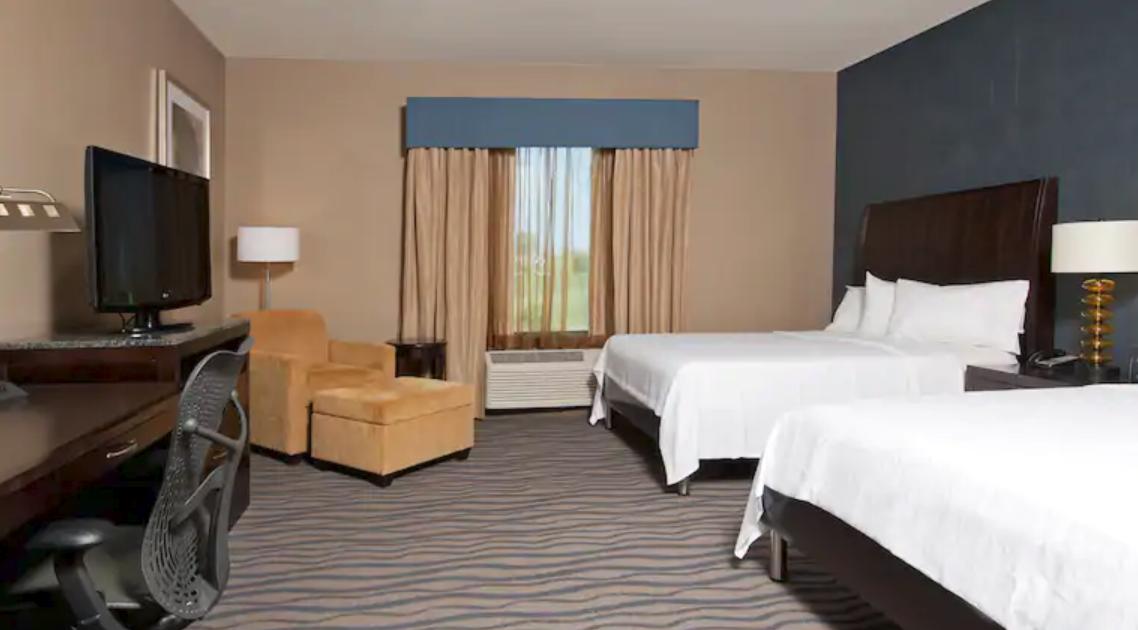 https://www.hotelsbyday.com/_data/default-hotel_image/3/16797/screenshot-2020-04-08-at-2-00-02-pm.png