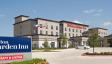 Hilton Garden Inn Fort Worth Alliance Airport, Fort Worth