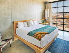 Hotel NYLO Dallas Plano Hotel, Tapestry Collection By Hilton image