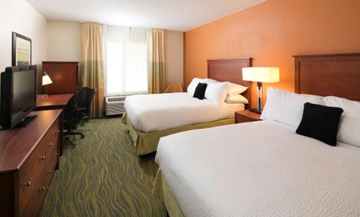 https://www.hotelsbyday.com/_data/default-hotel_image/3/16981/screenshot-2020-04-13-at-6-53-39-pm.png