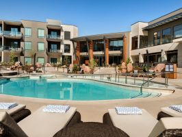 Hotel Hoodoo Moab Curio Collection By Hilton image