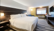 Holiday Inn Express Newberg - Wine Country, Newberg