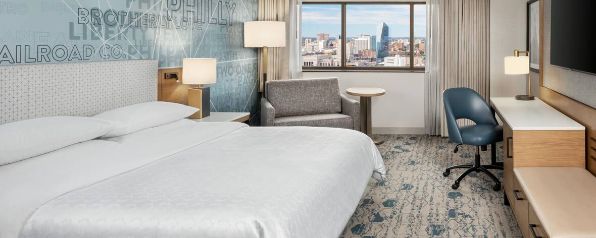 https://www.hotelsbyday.com/_data/default-hotel_image/3/17163/phlws-king-deluxe-guestroom-3671-hor-feat.jpg