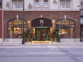 Hotel Best Western Plus The Normandy Inn & Suites image