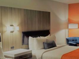Hotel Best Western Plus Renton Inn image