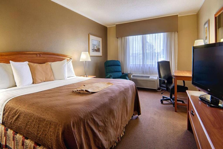 https://www.hotelsbyday.com/_data/default-hotel_image/3/17269/3.jpg