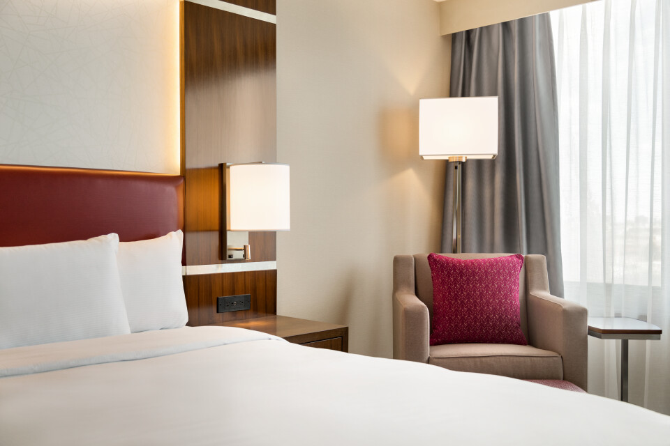 https://www.hotelsbyday.com/_data/default-hotel_image/3/17366/1-king-deluxe-room-1216718.jpg